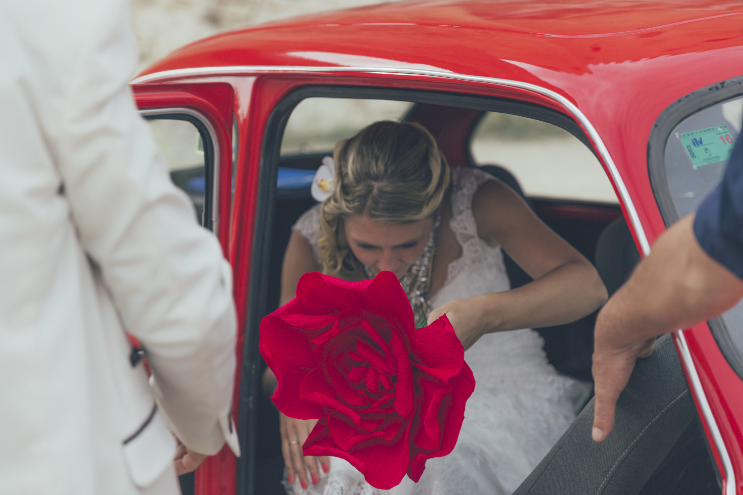 UK Destination wedding photographer spain