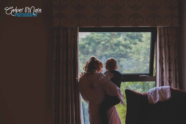 vintage wedding photographer leeds