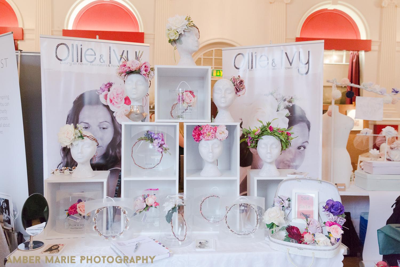 creative leeds wedding photographer