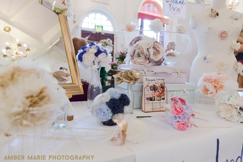 Chiswick vintage wedding fair, wedding photographer