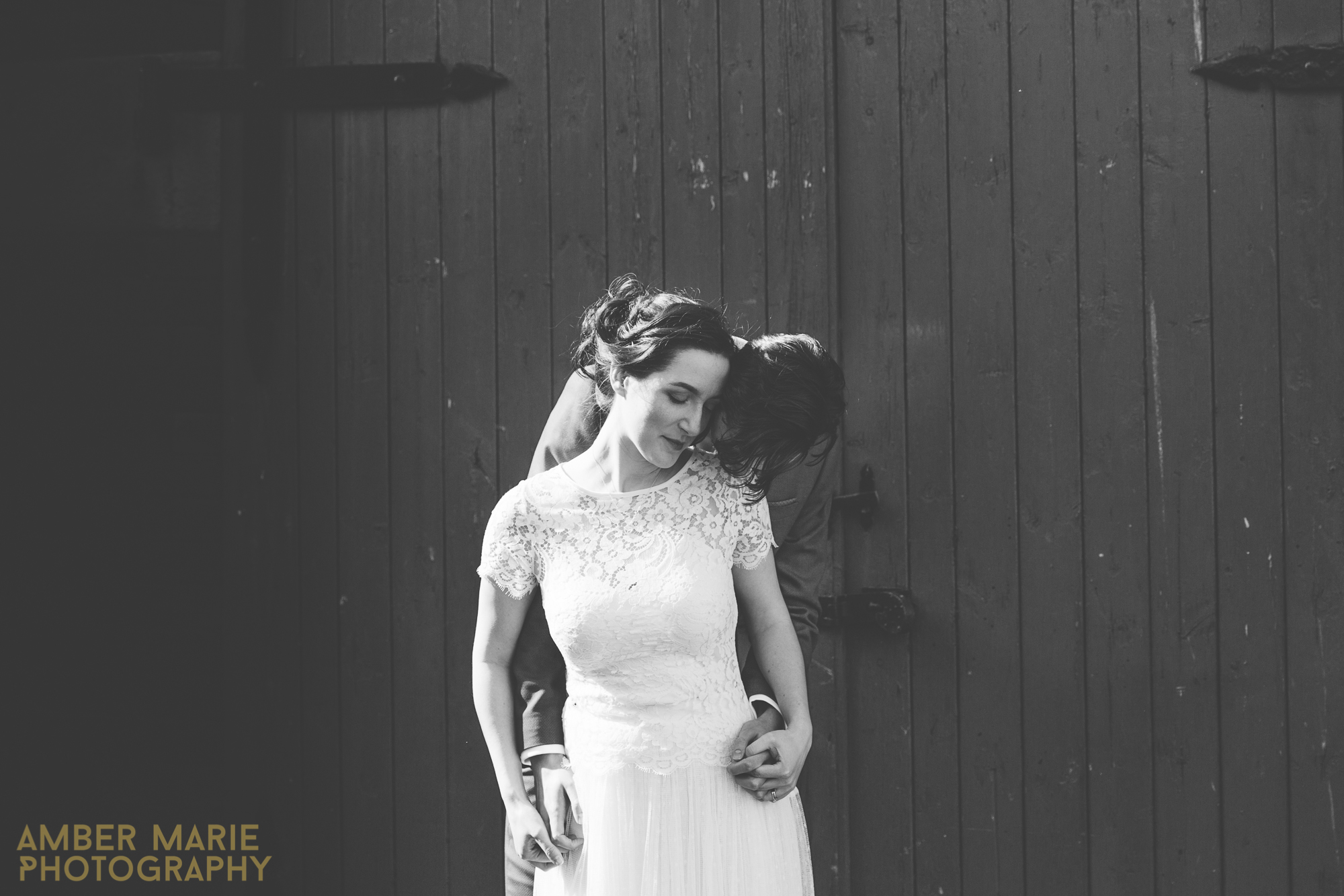 vintage wedding photographers leeds