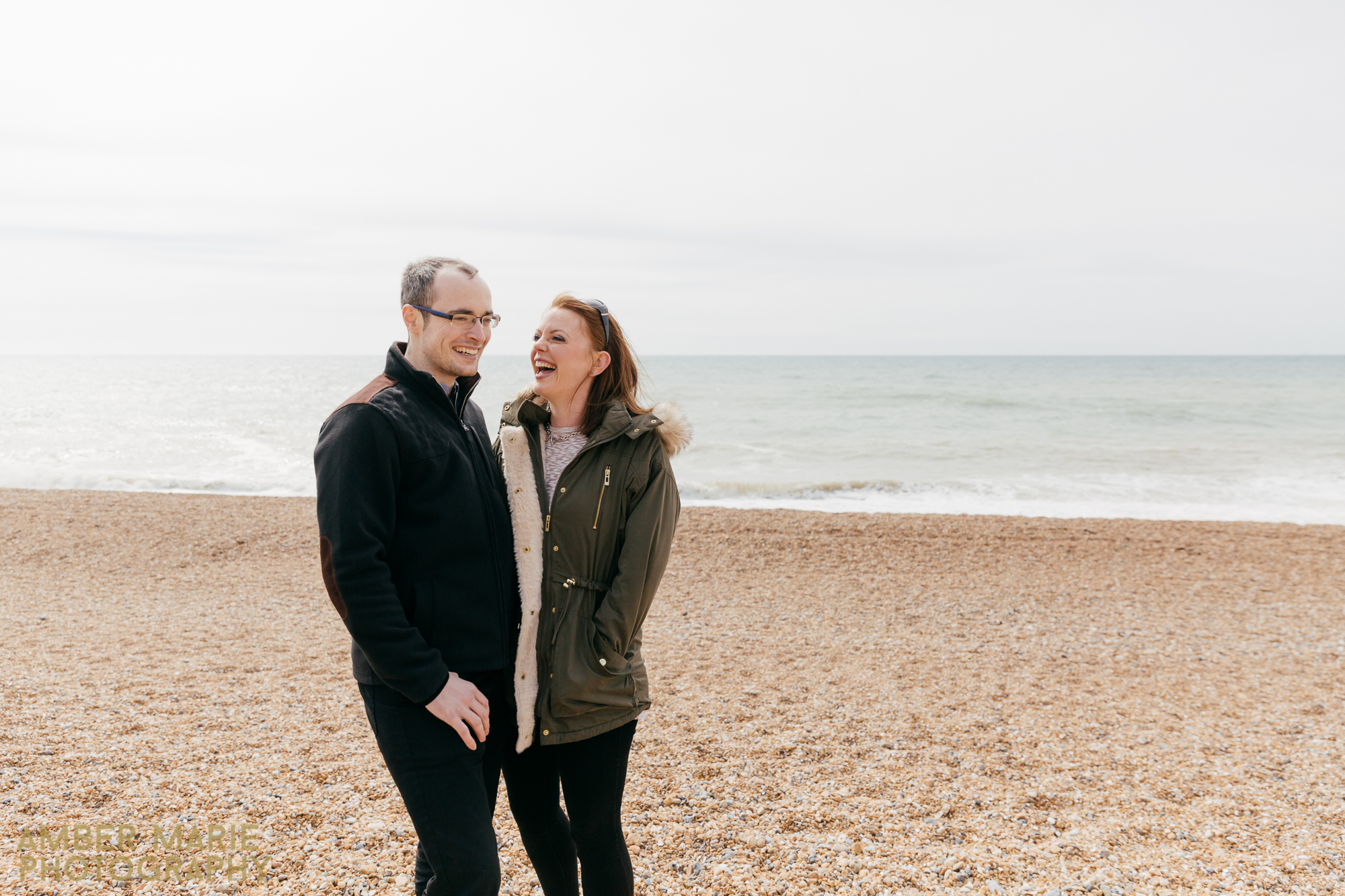 Creative, natural and relaxed wedding photography