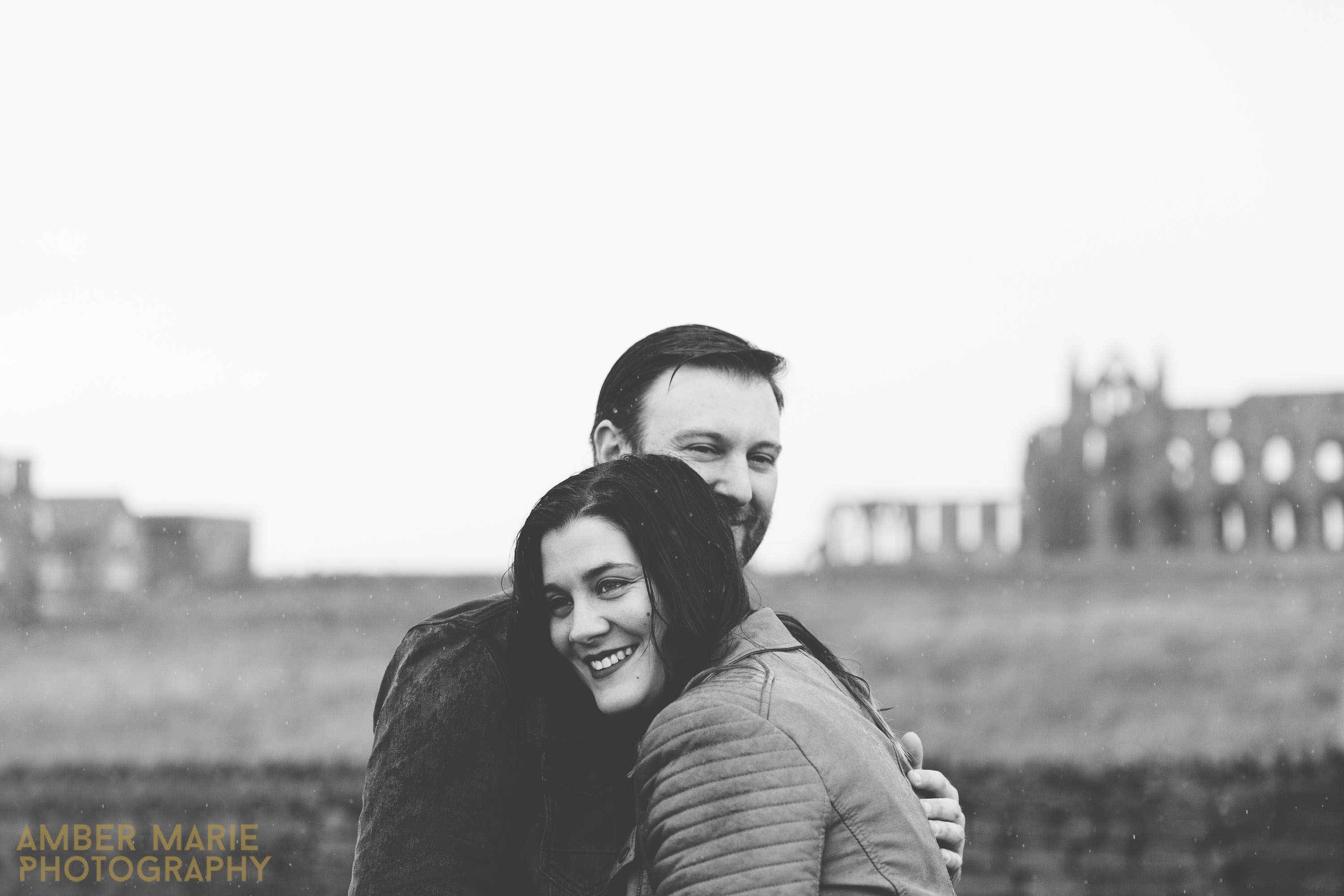 Creative Yorkshire Wedding Photographers