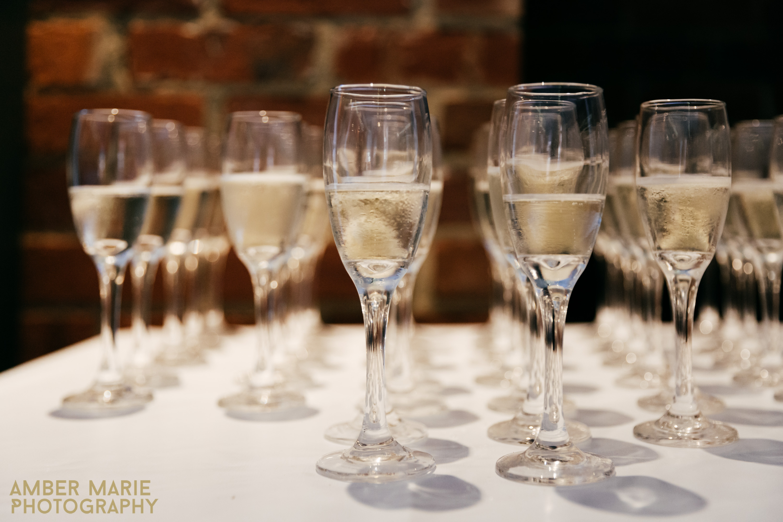 New Craven Hall Quirky Industrial Wedding Venue Yorkshire