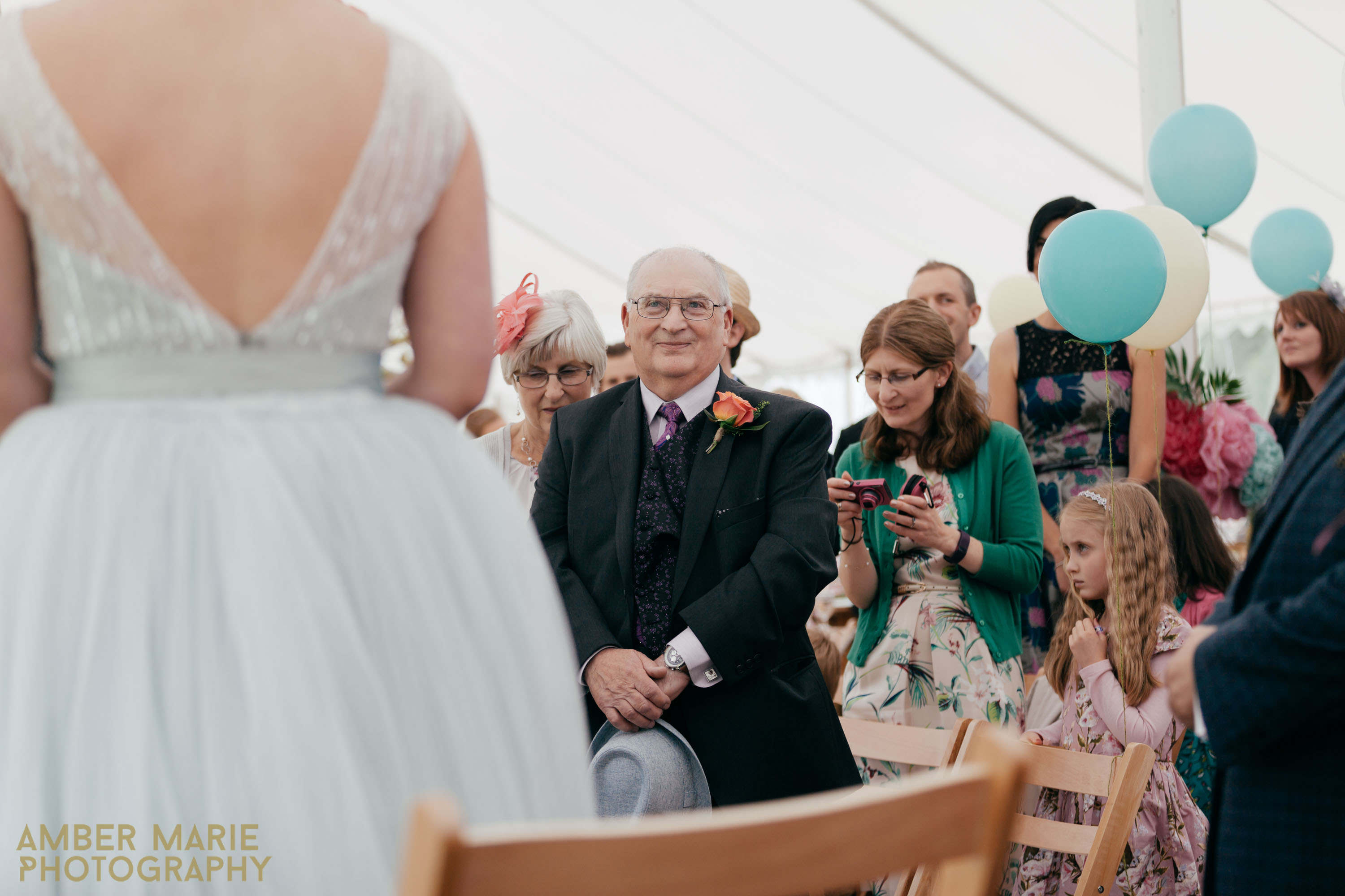 Yorkshire Wedding Photographers Springfield Lake Wedding photography oxford