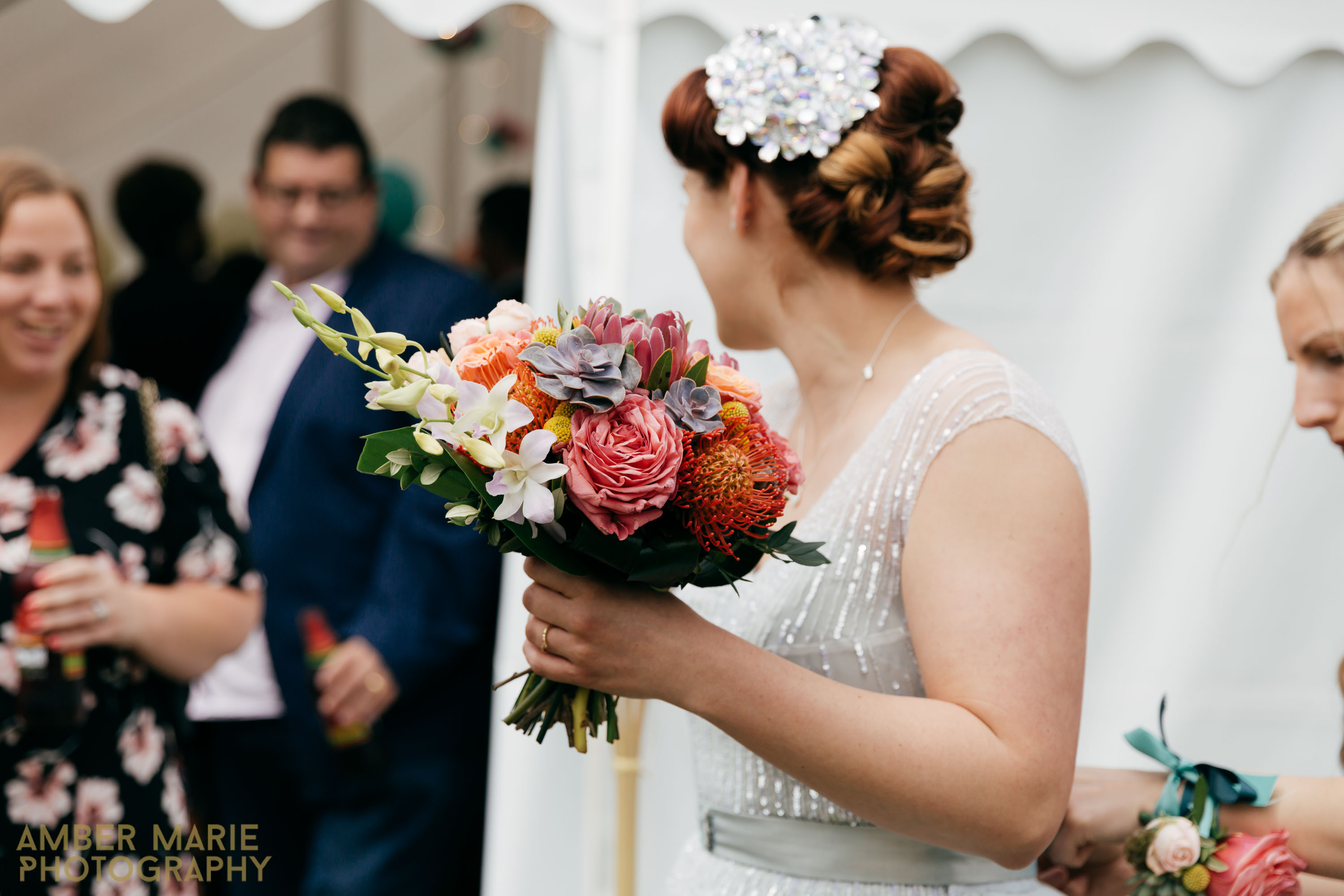 Creative Yorkshire Wedding Photographers Springfield Lake Wedding photography oxford