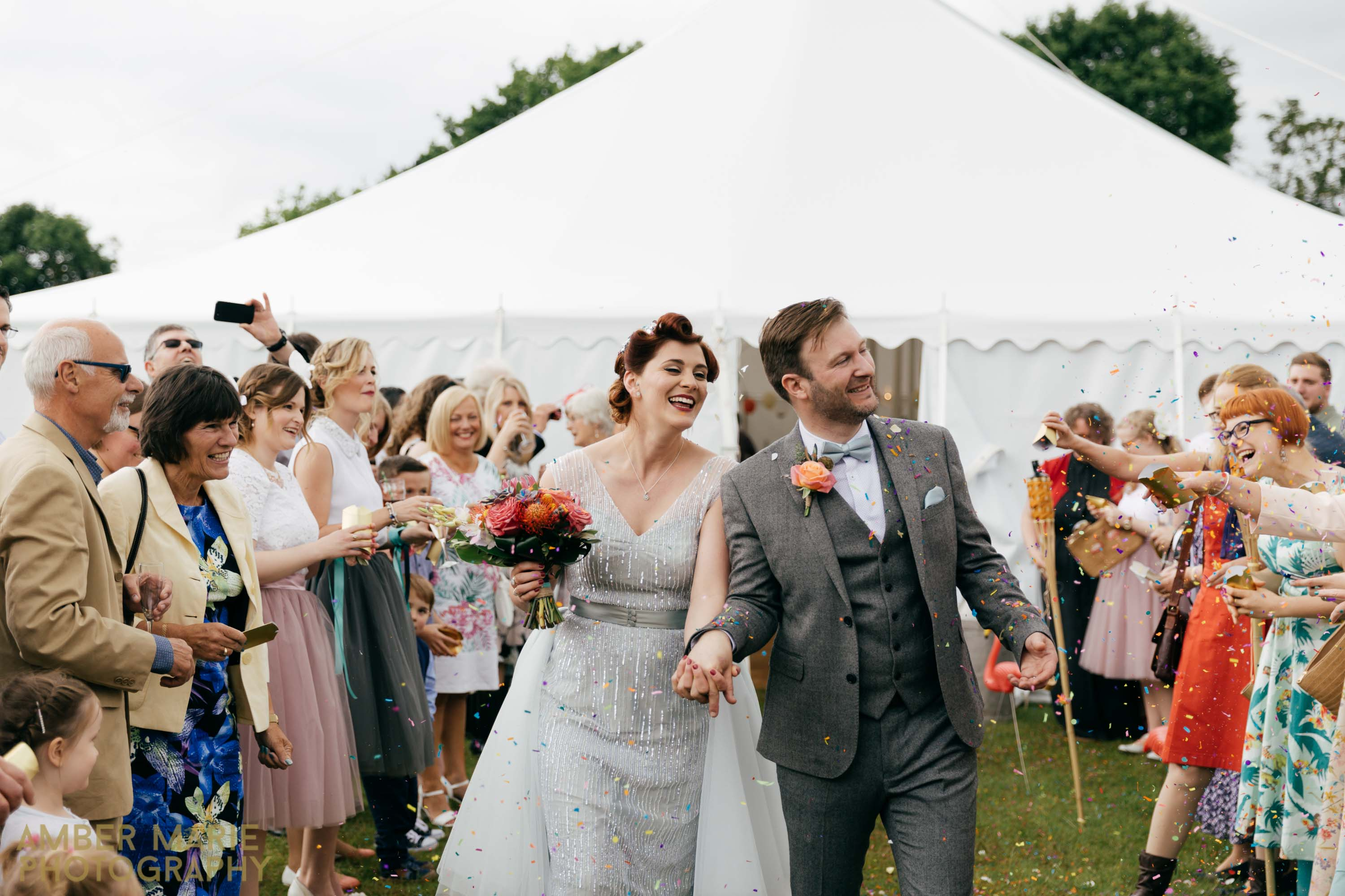 creative Wedding Photographer Leeds Yorkshire
