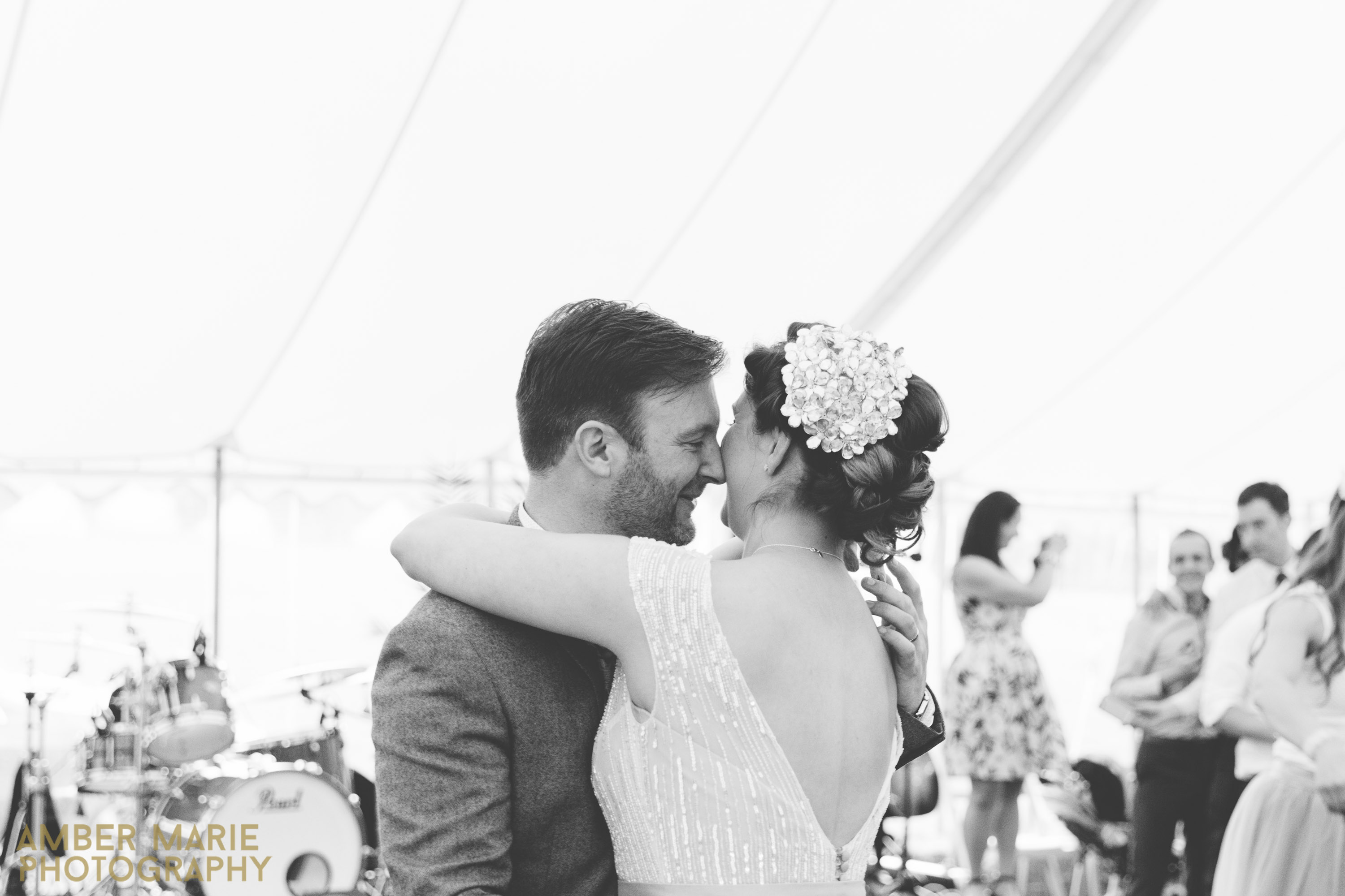 Wedding photographers and Creative festival wedding inspiration