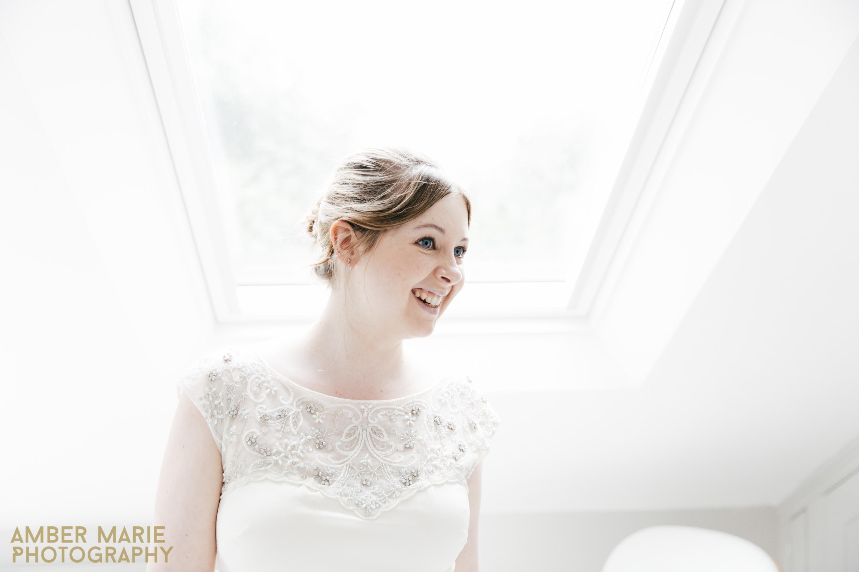 Creative London wedding photographers