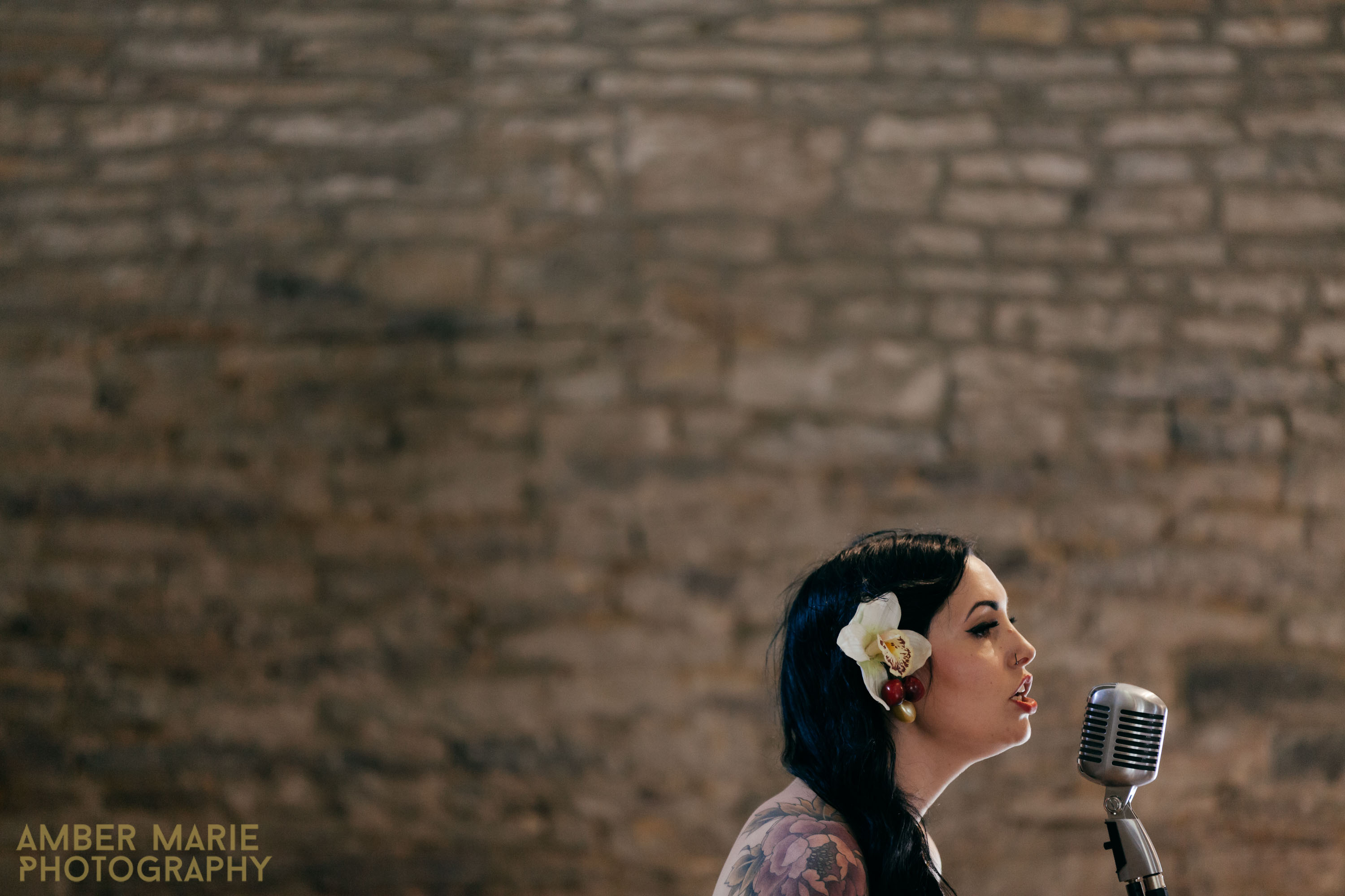 Creative quirky wedding photographers yorkshire northorpe hall wedding photography