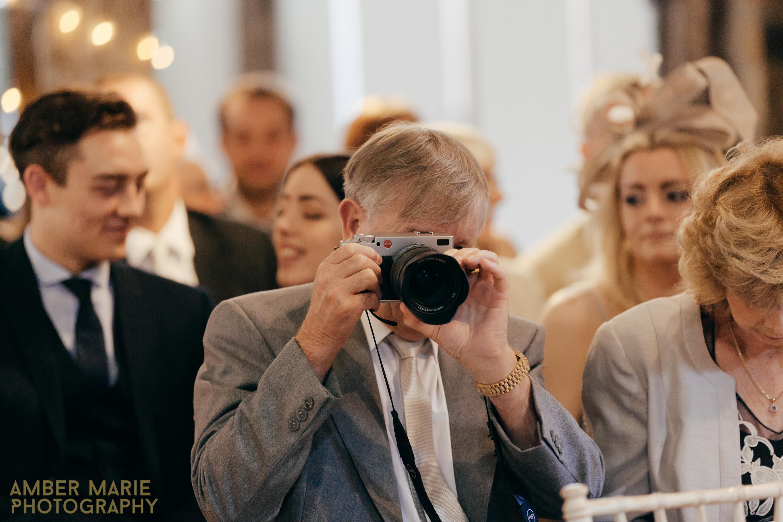 northorpe-hall-wedding-photographer-creative-yorkshire-wedding-photography-amber-marie-photography-55