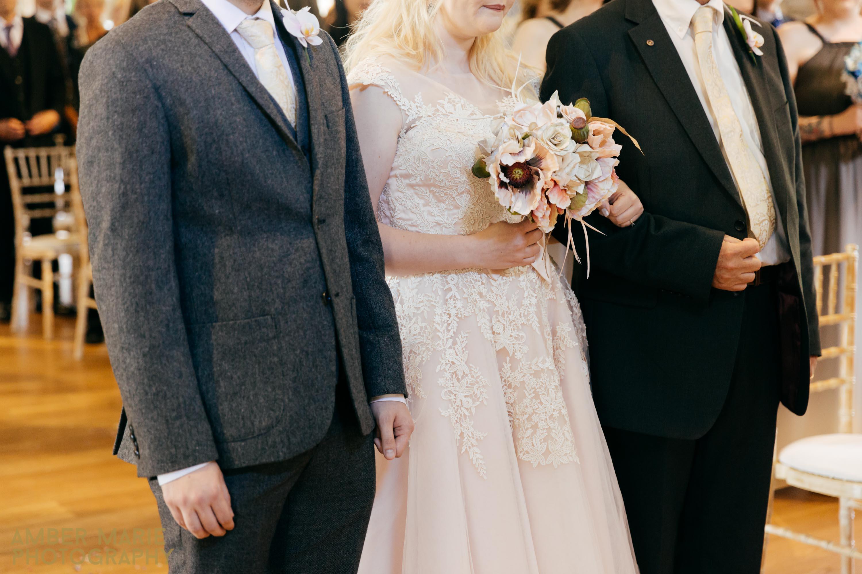 northorpe-hall-wedding-photographer-creative-yorkshire-wedding-photography-amber-marie-photography-79