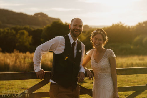 Creative wedding photographers Gloucestershire cotswolds