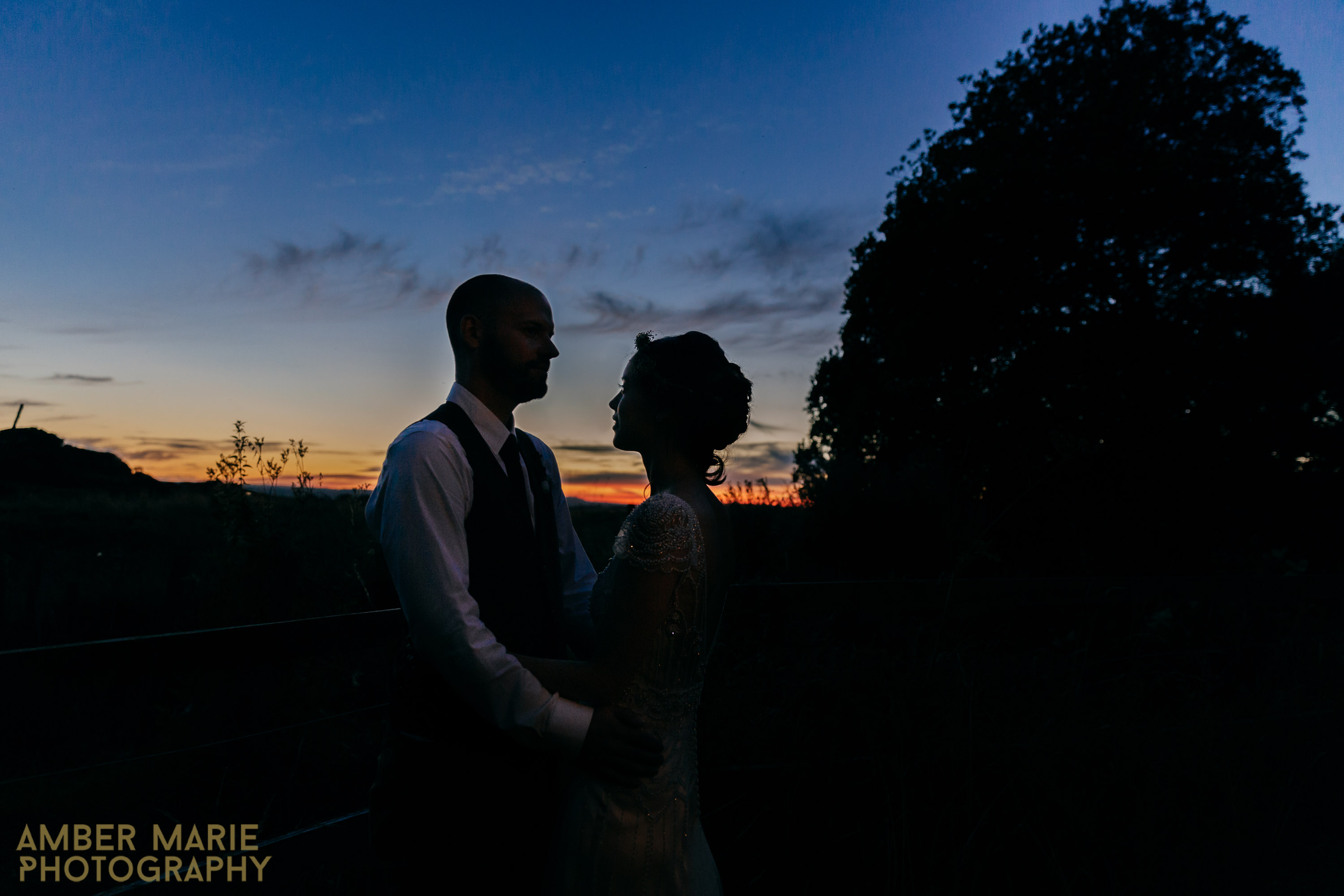 Creative wedding photographers leeds yorkshire river cottage wedding photography