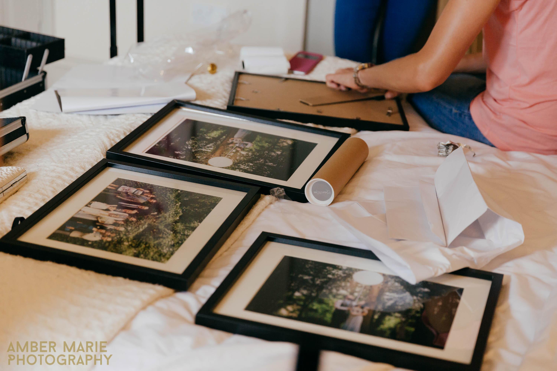 River cottage wedding photography devon by creative Yorkshire wedding photographers