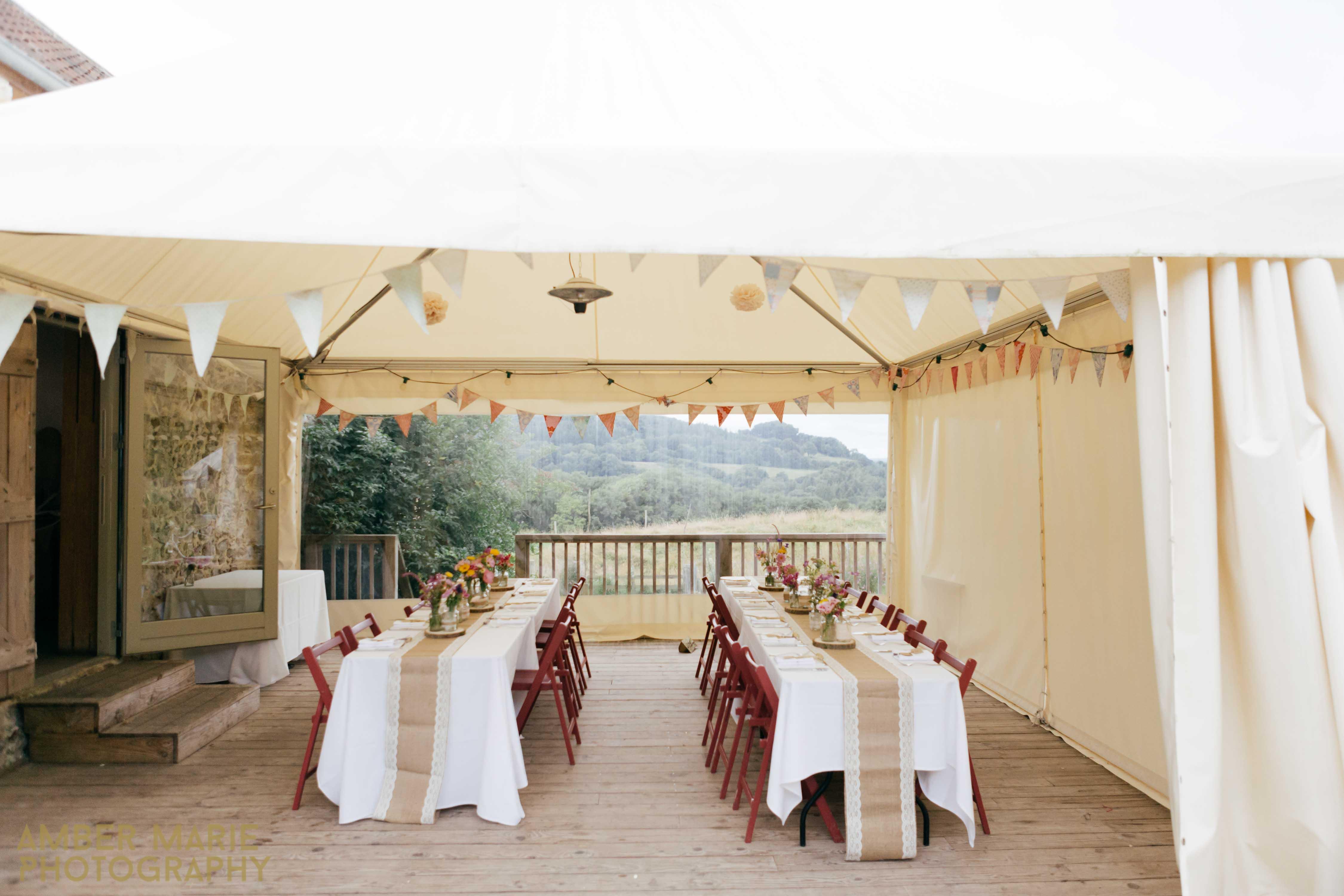 CRiver cottage wedding photography creative wedding photographers leeds yorkshire