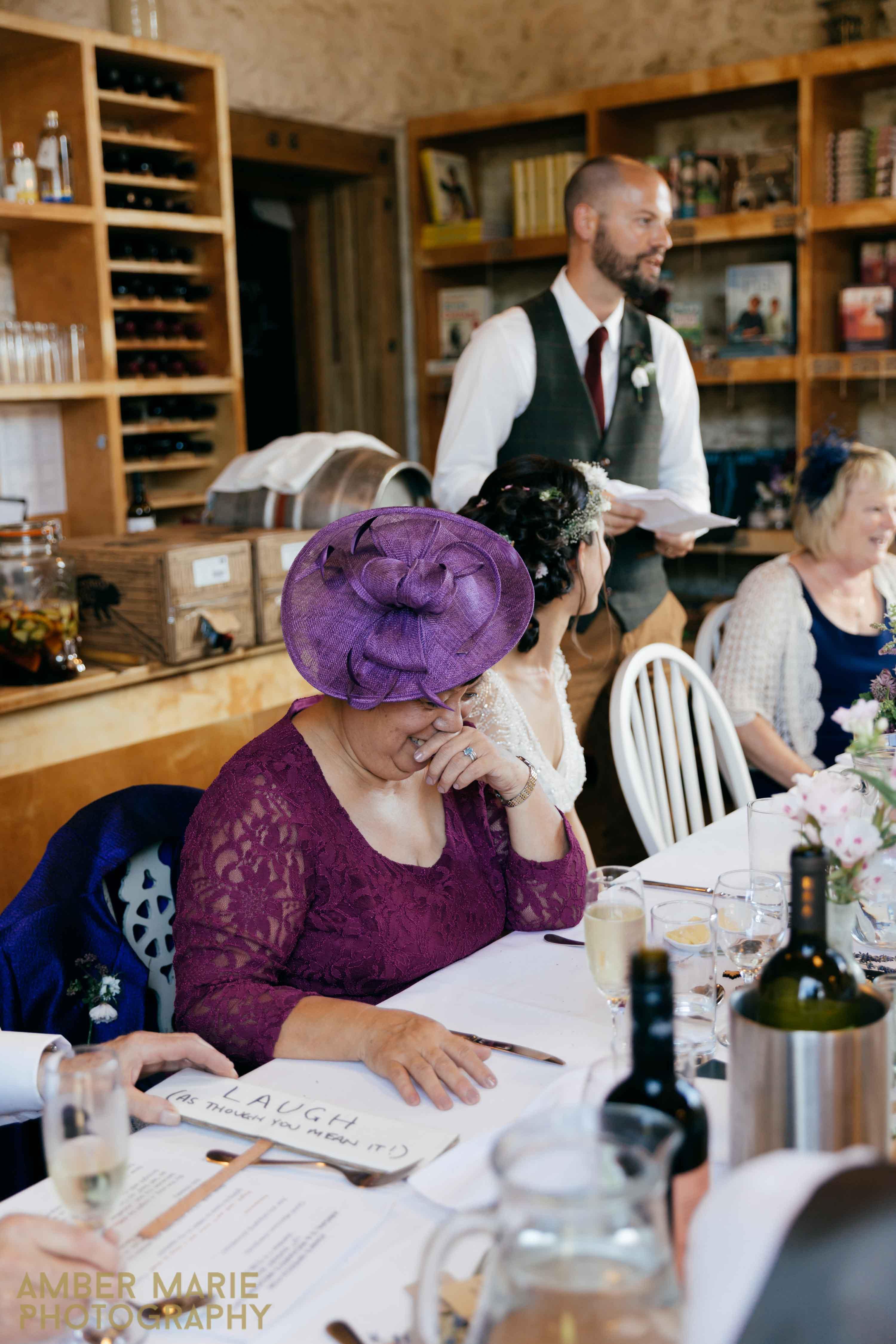 River cottage wedding photography creative wedding photographers leeds yorkshire