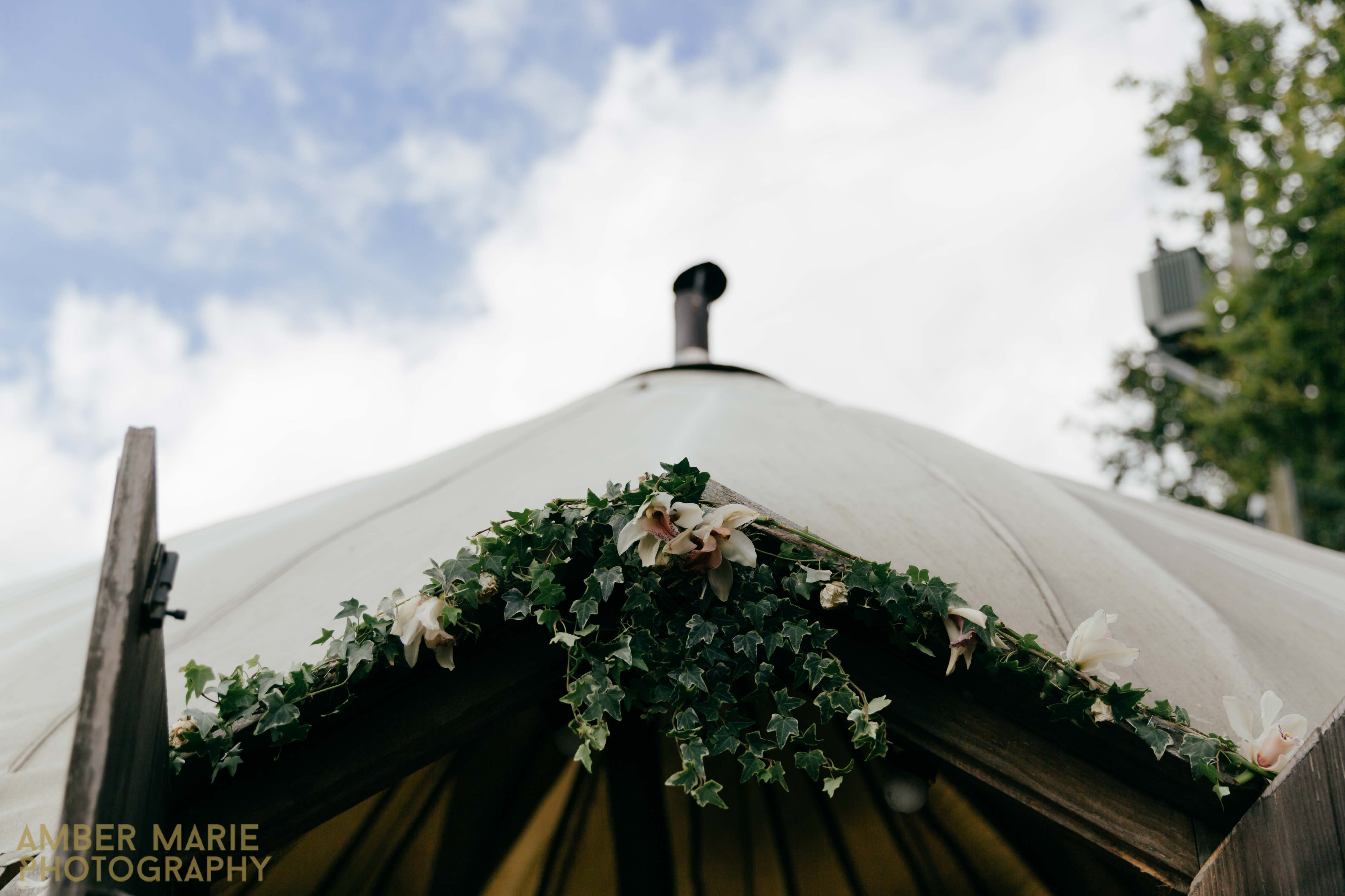 river-cottage-wedding-photography-creative-yorkshire-wedding-photographers-amber-marie-photography00-46
