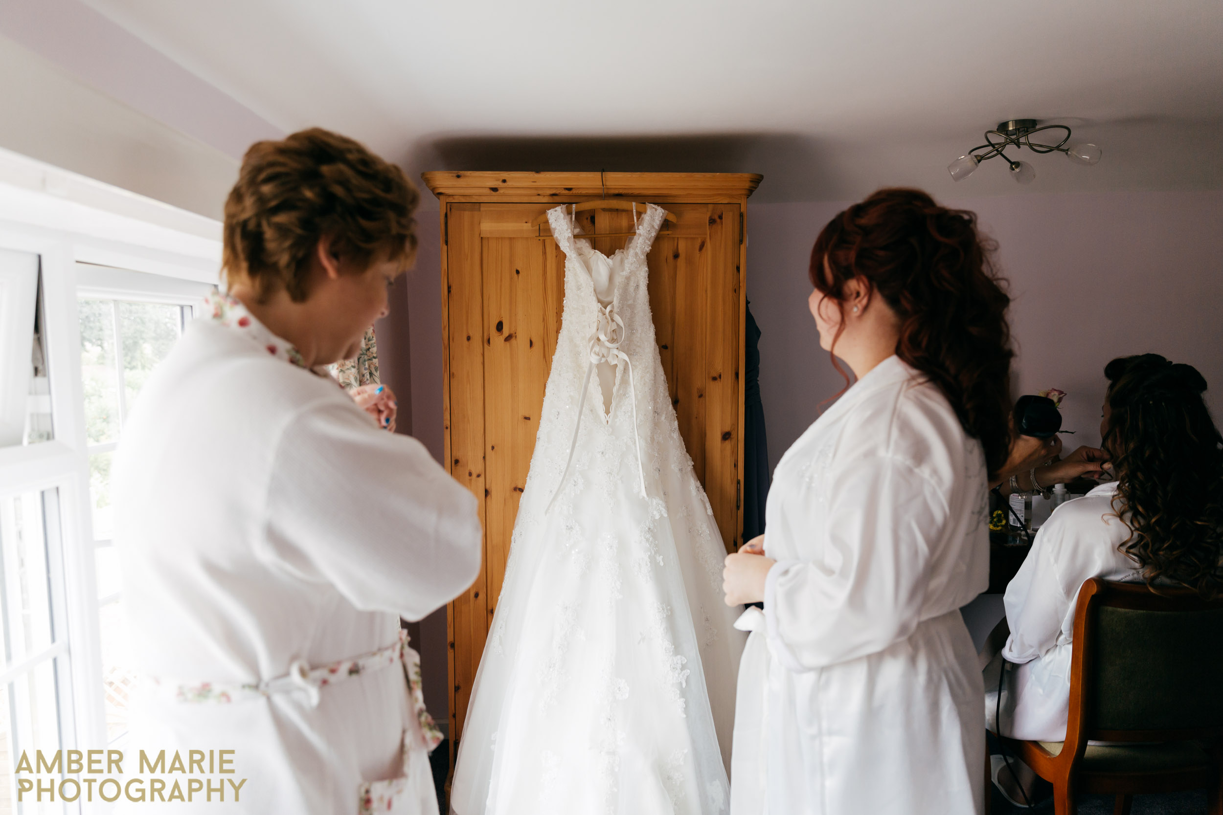 Milling barn wedding photography by creative wedding photographers yorkshire