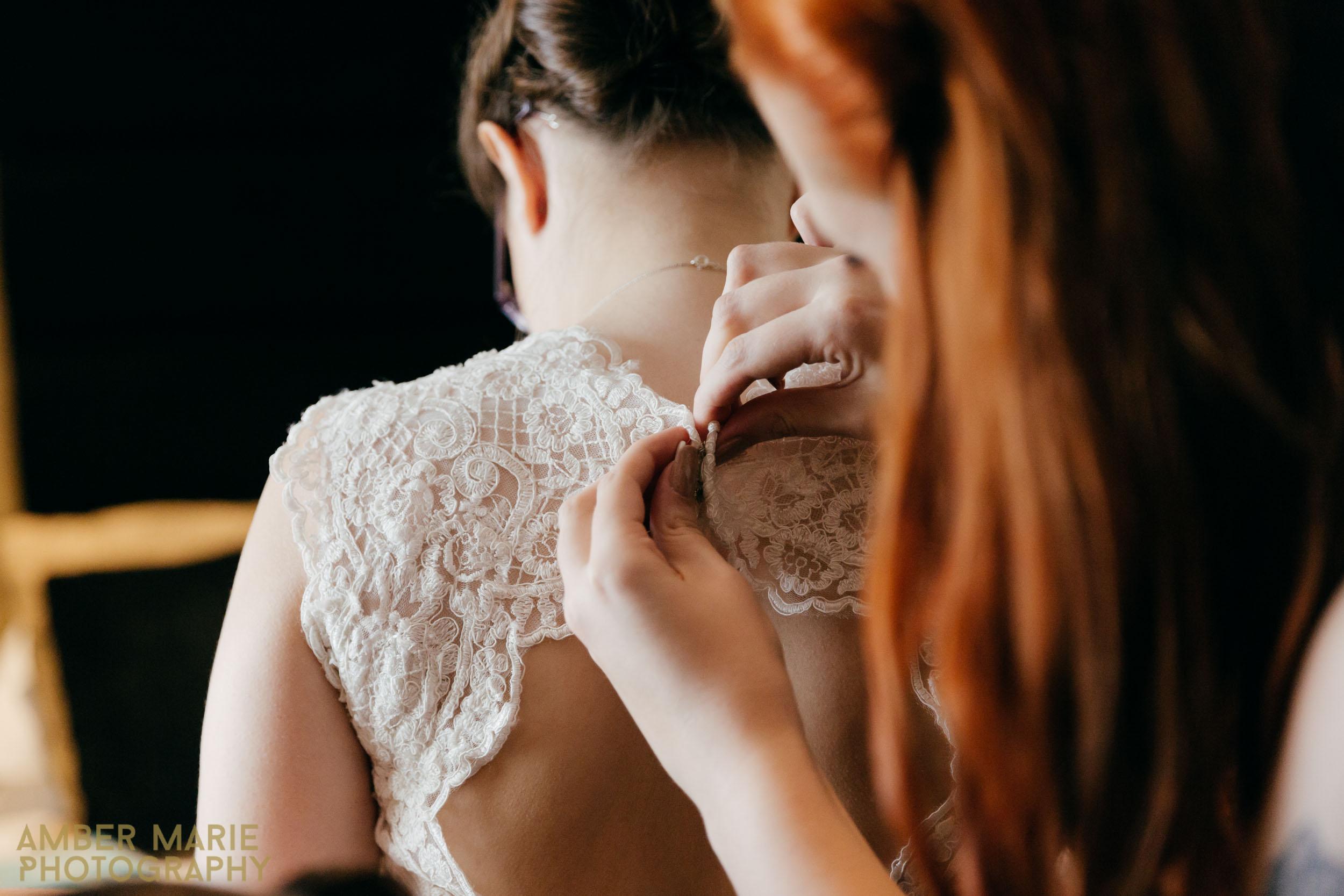 the bridge hotel and spa wedding photography Creative Wedding Photographers Leeds Yorkshire