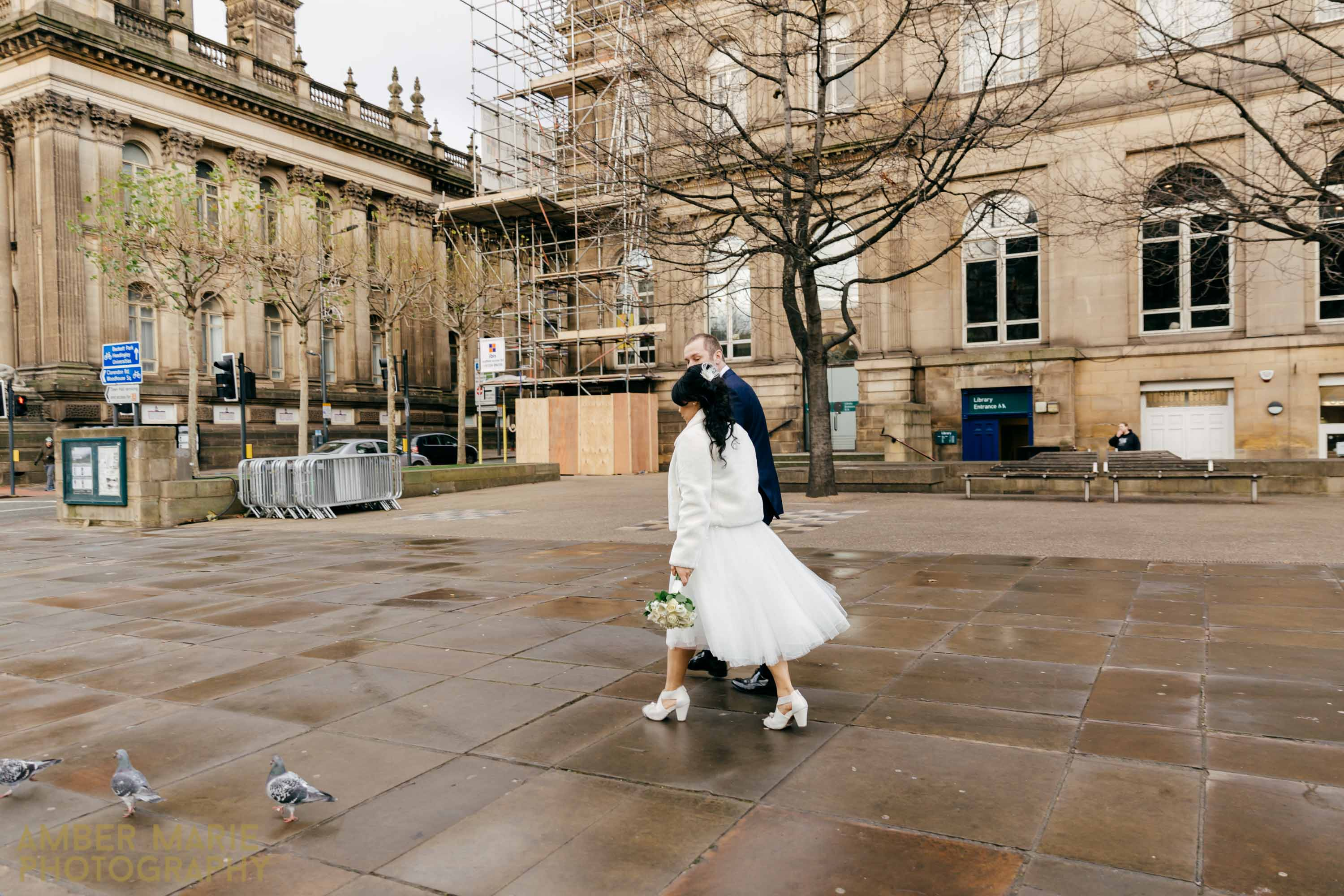 creative wedding photographers yorkshire leeds london