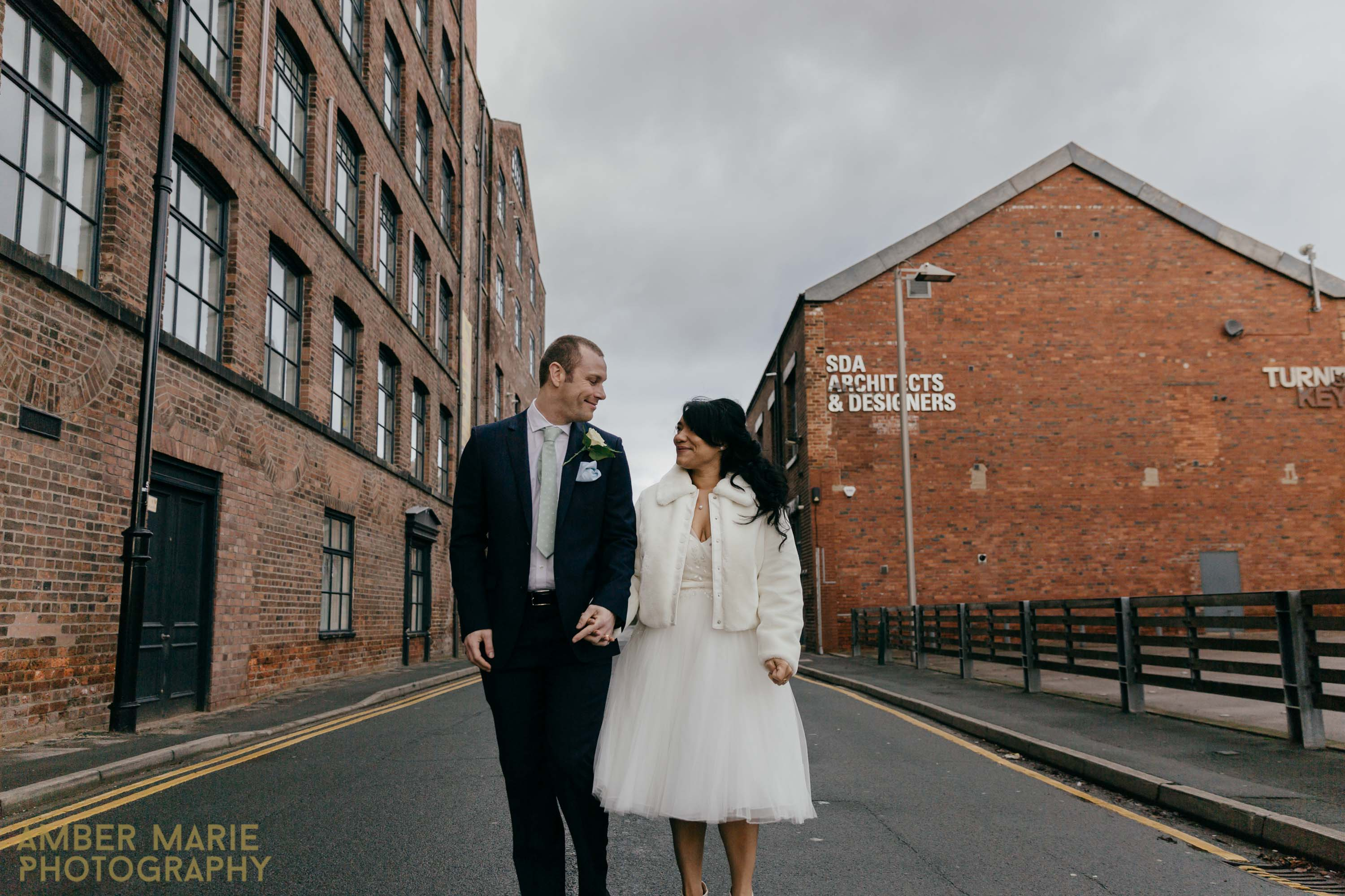 creative wedding photographers yorkshire leeds london cotwswolds