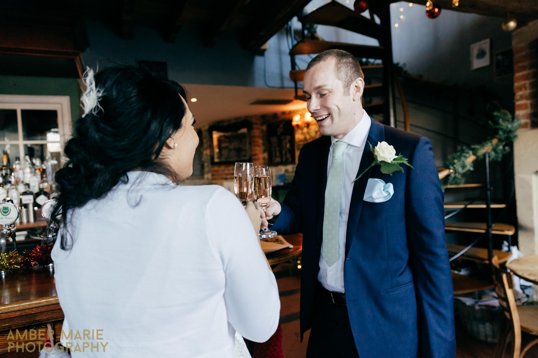 creative wedding photographers yorkshire leeds london cotwswolds