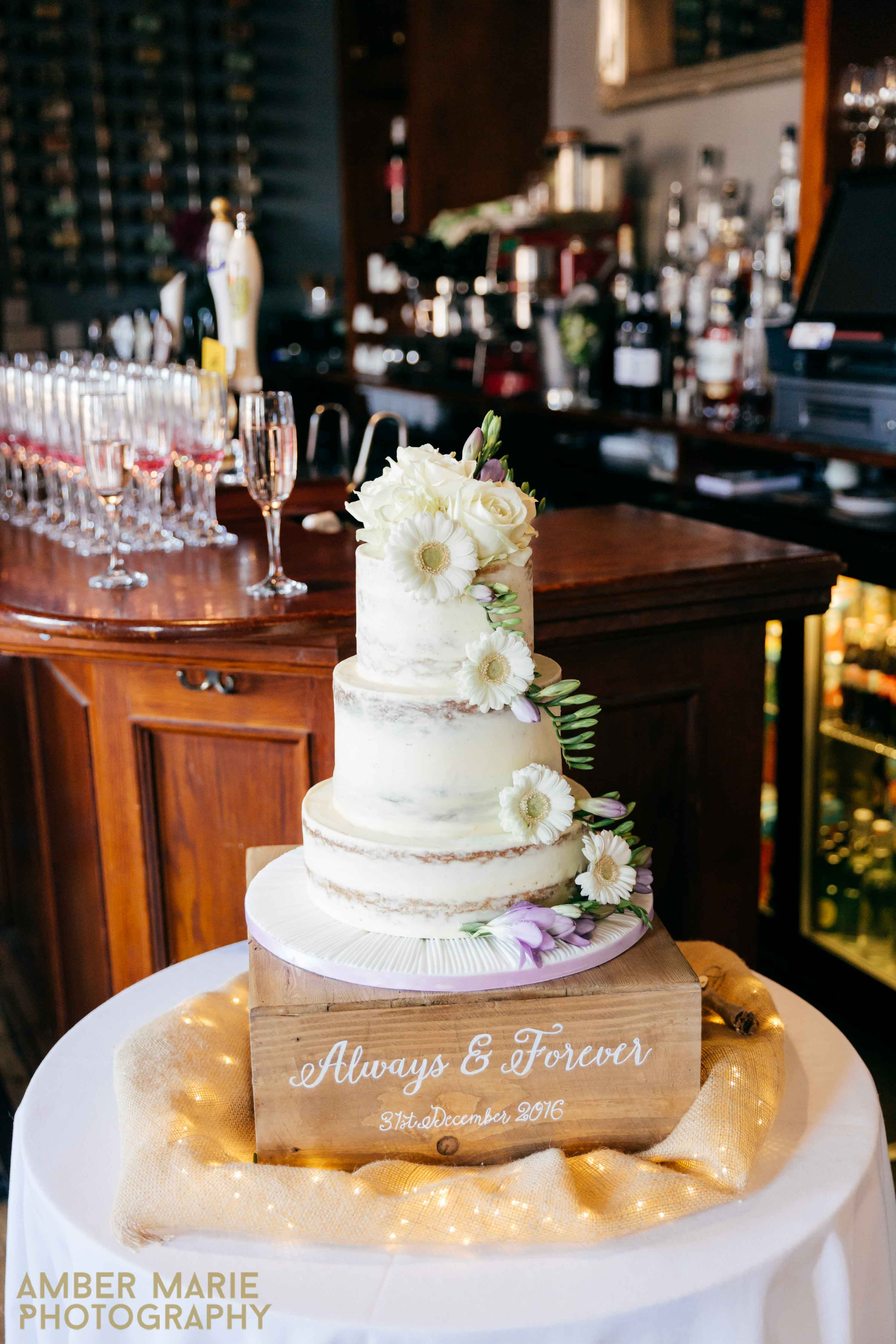 cross keys leeds wedding creative yorkshire wedding photographer