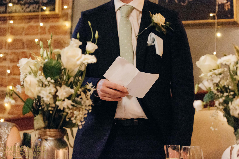 yorkshire pub wedding photography