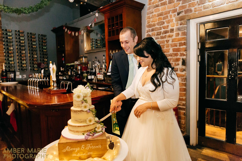 leeds town hall creative wedding photographer