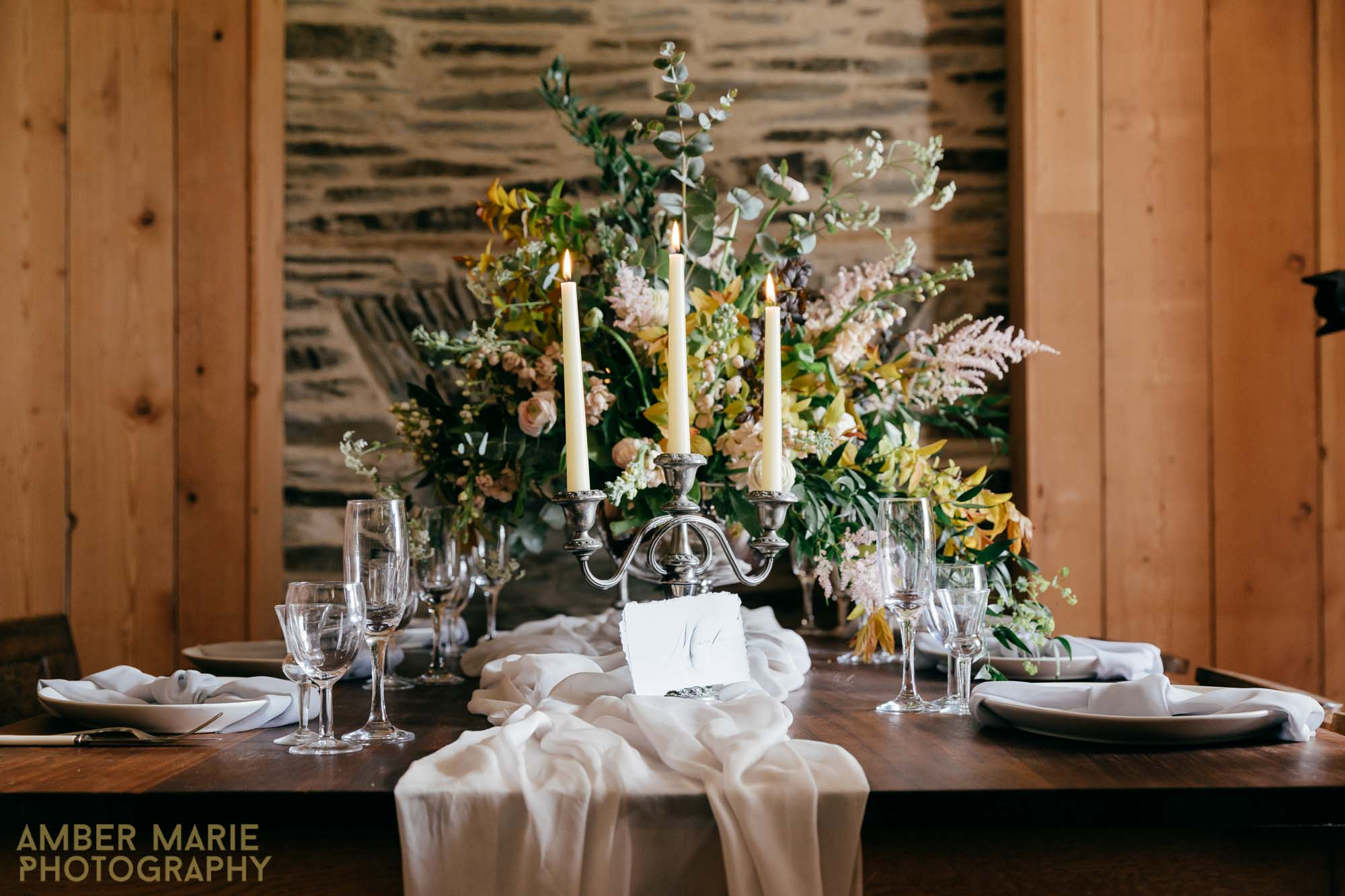 Rustic Styling Inspiration, Creative Gloucestershire ...