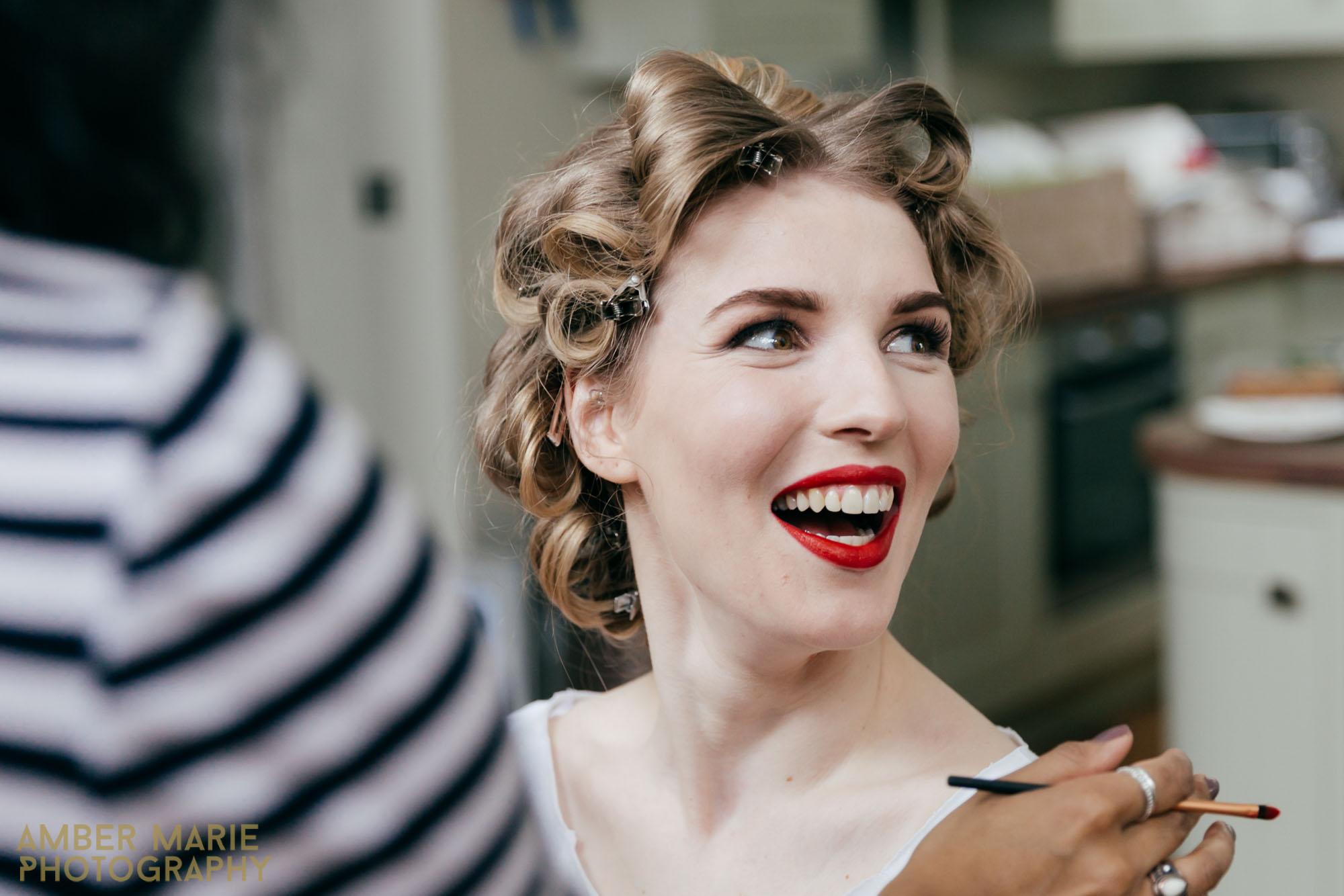 The Hospitium York Creative Yorkshire Wedding Photographer