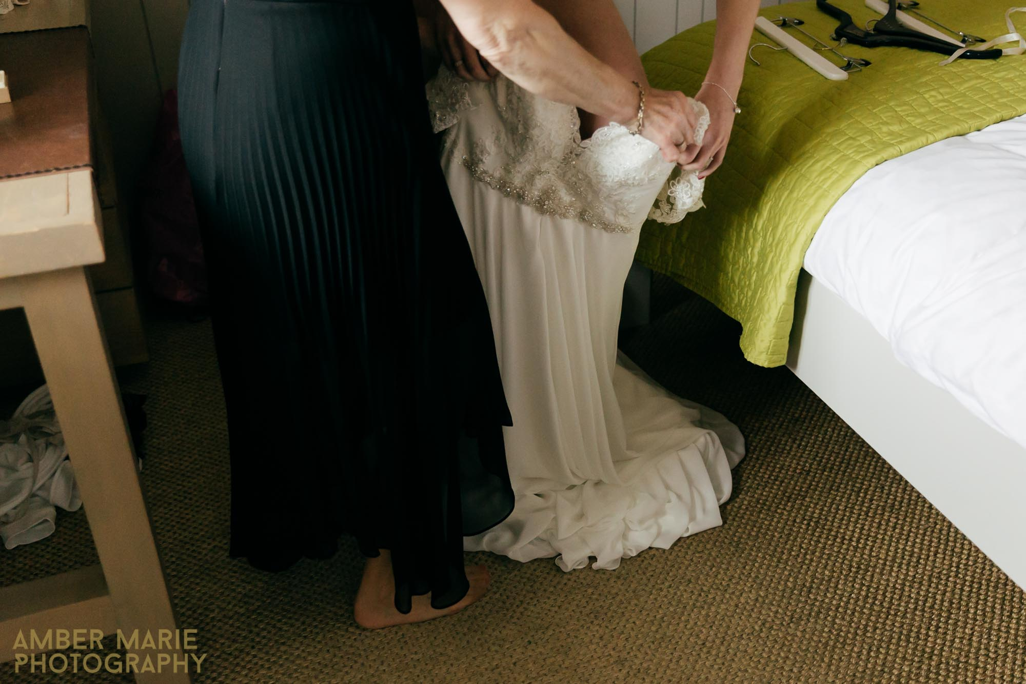 The Hospitium York Wedding Creative Cotswolds Wedding Photographer