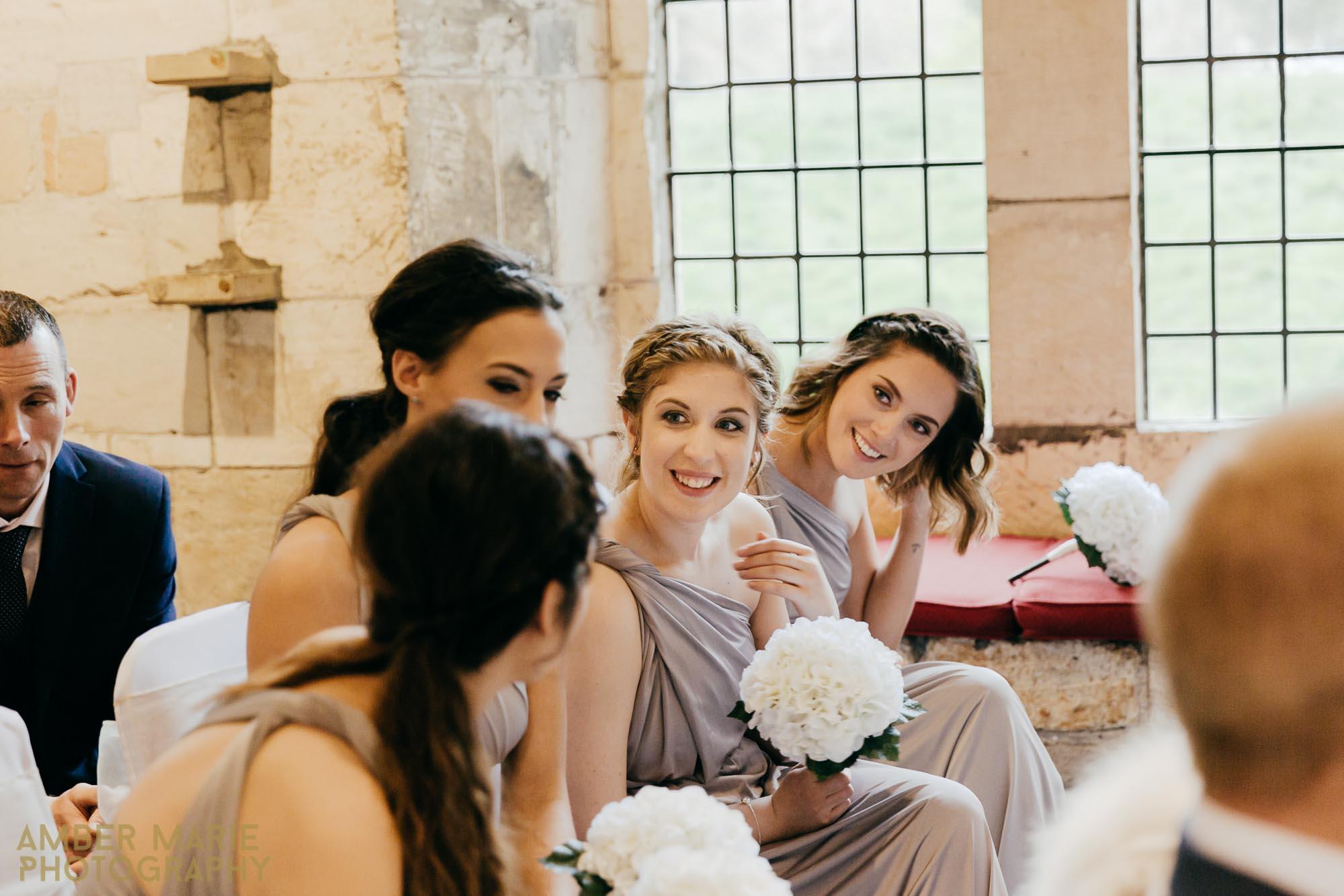 York Hospitium Wedding Creative Wedding Photographer