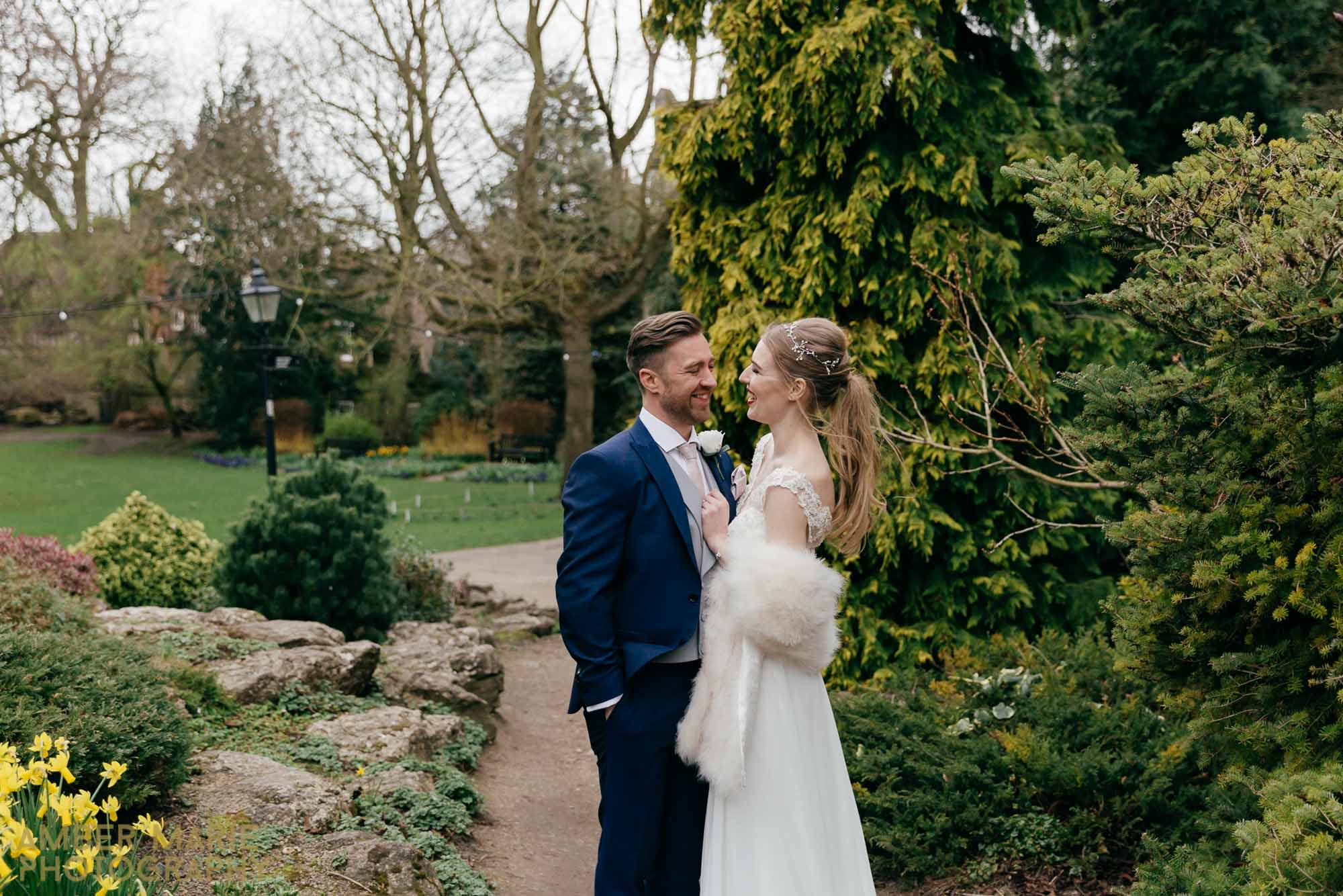 The Hospitium York Wedding by Creative Gloucestershire Wedding Photographer