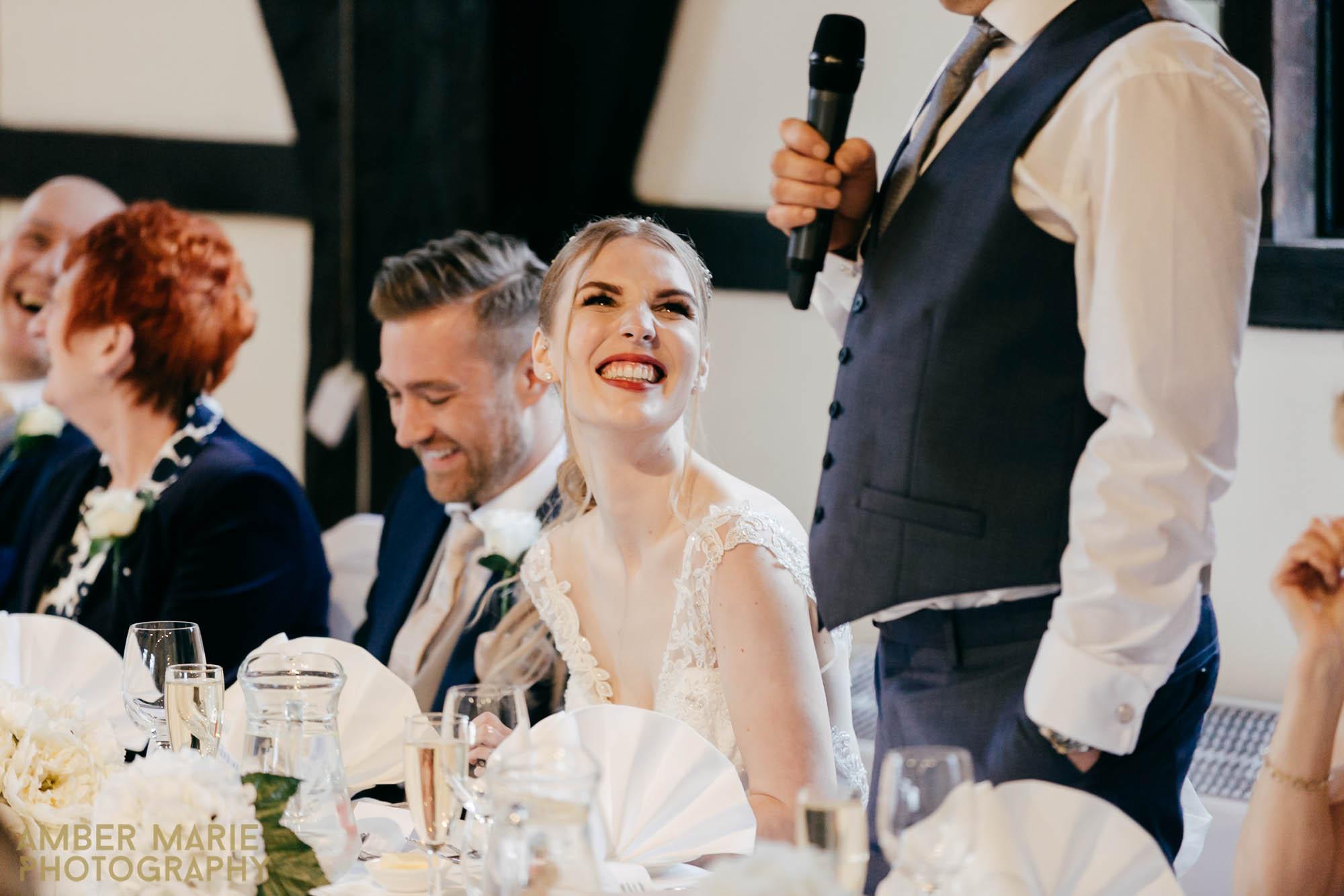 The Hospitium York Wedding photography