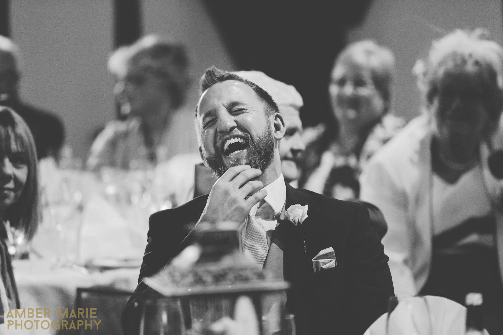 The Hospitium York Weddings creative yorkshire wedding photographer