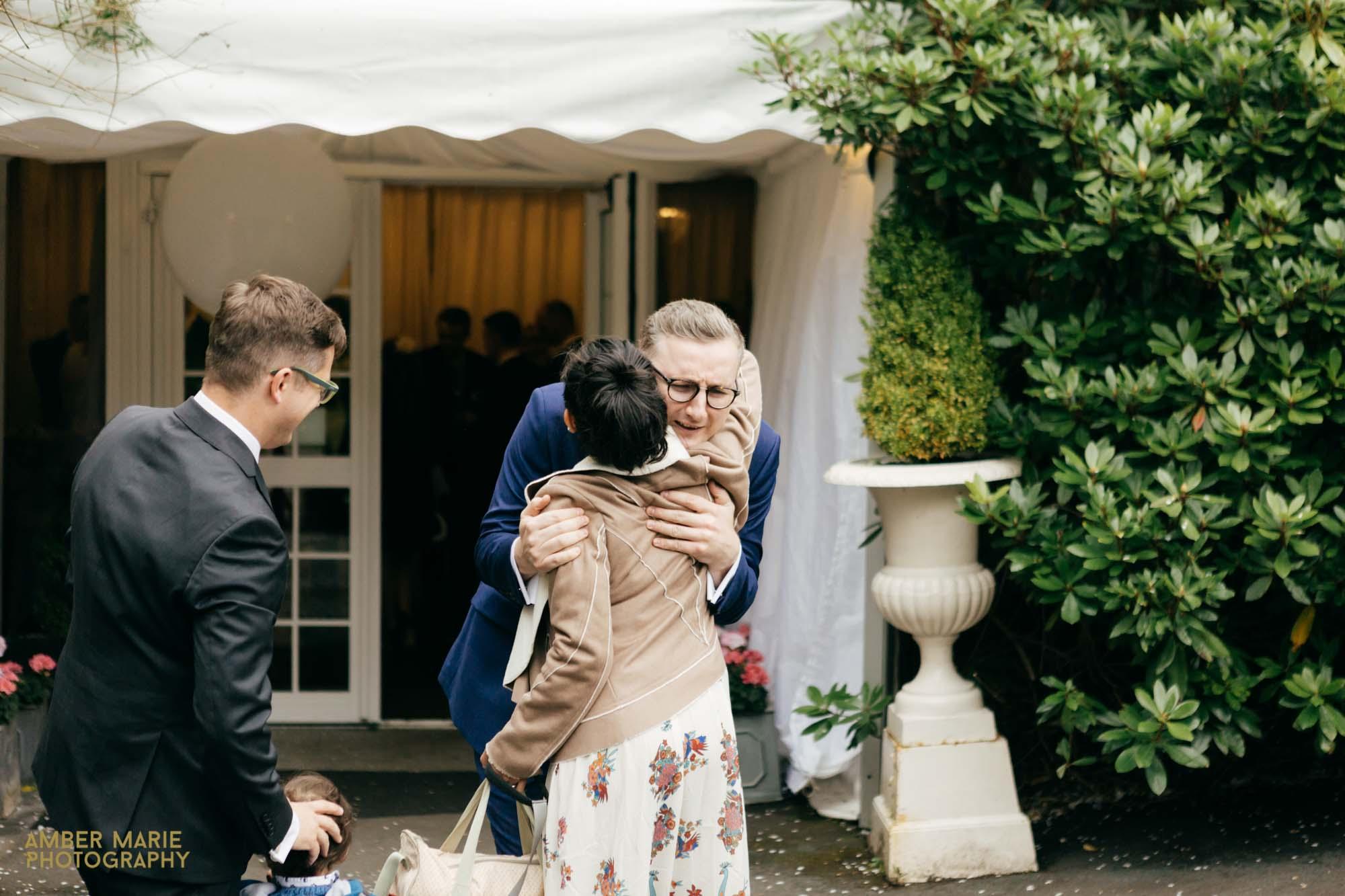 Crow Hill wedding Creative Yorkshire Wedding Photographers