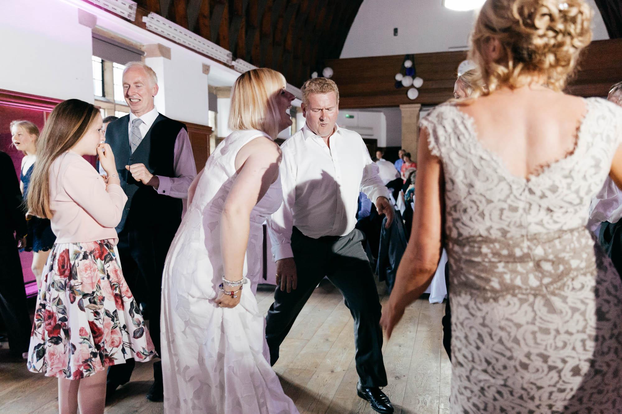 Harrogate wedding by Gloucestershire Wedding photographer