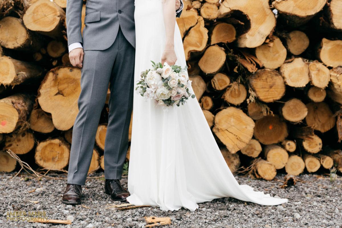Wedding Planning Advice – Intro