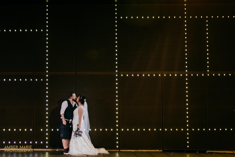 Wedding Photographers Gloucestershire