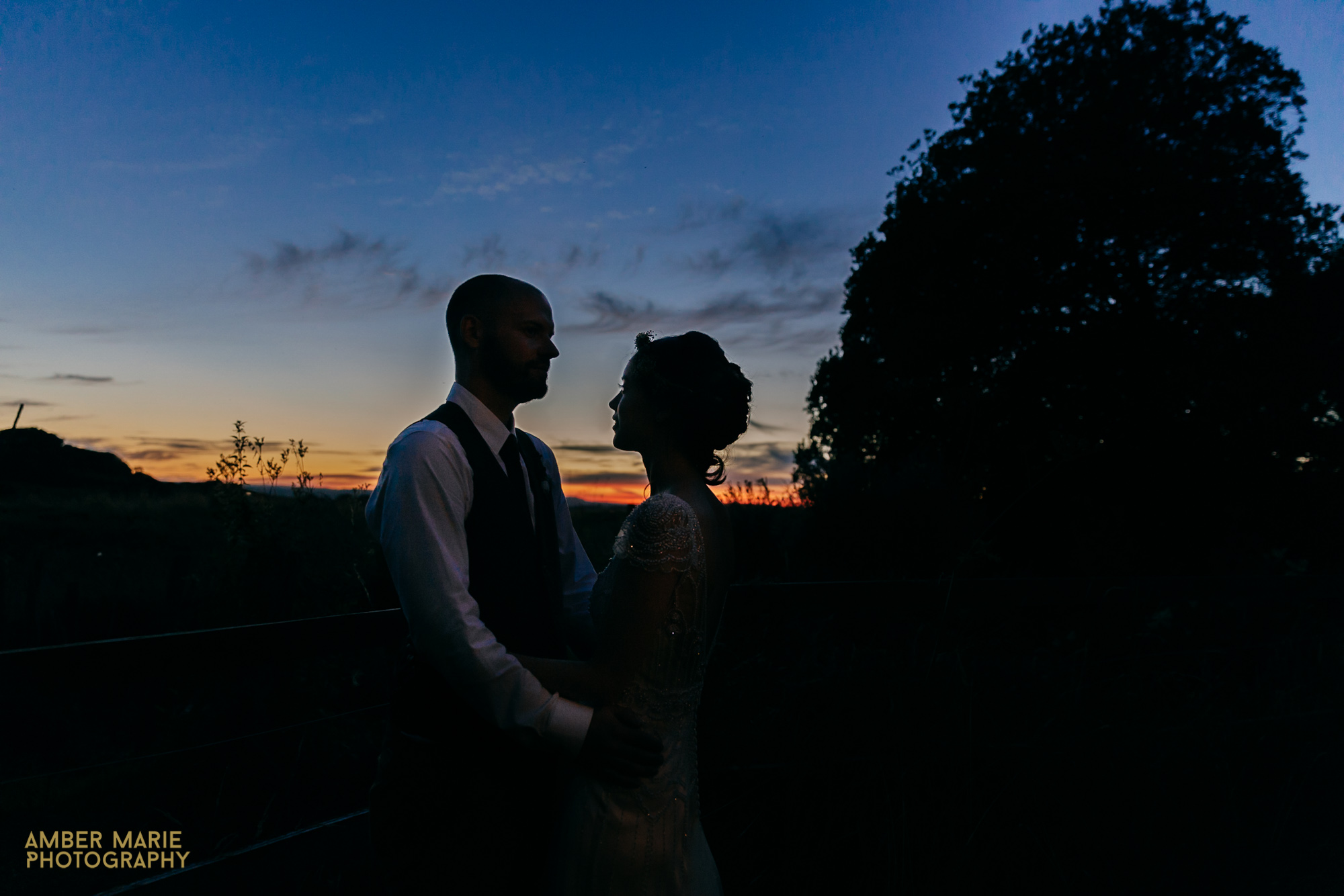 Best Summer Wedding Photography by Creative Wedding Photographer Gloucestershire