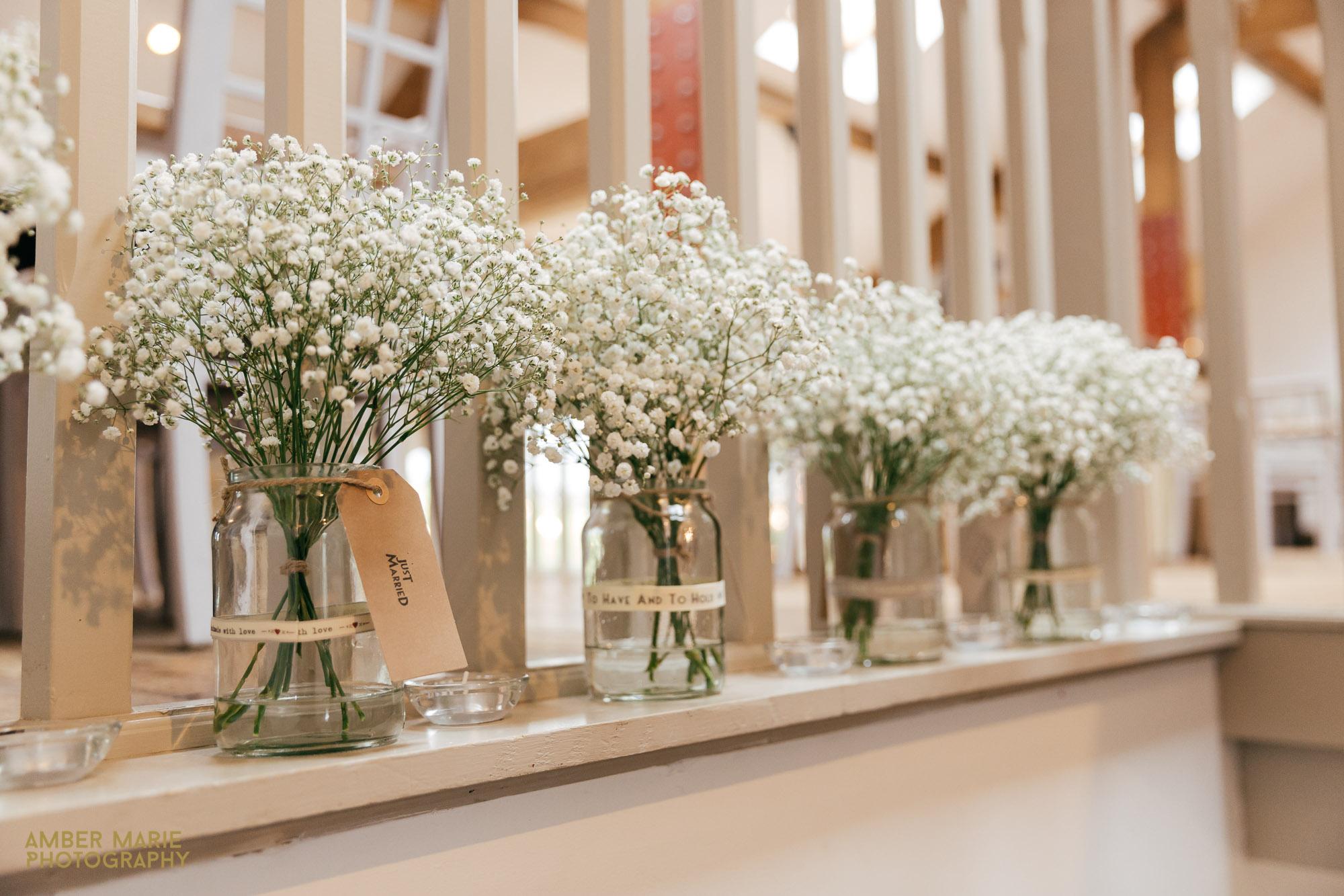 Cheerful Chilli Wedding by Wedding Photographer Gloucestershire