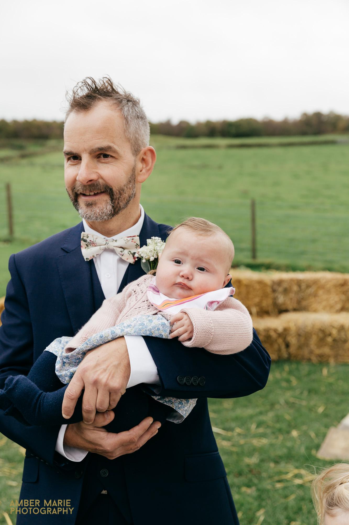 Chilli Barn Wedding Photography Gloucestershire