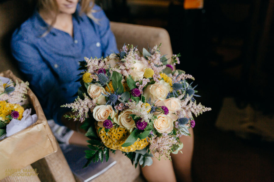 Recommended Florists