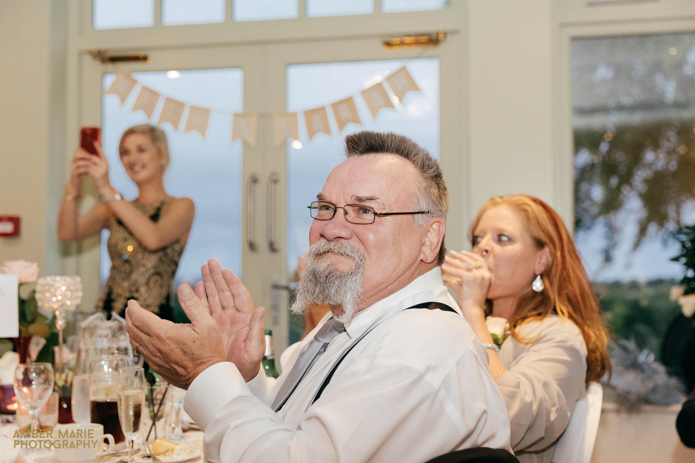 Charingworth Manor Weddingby Gloucestershire Wedding Photographer