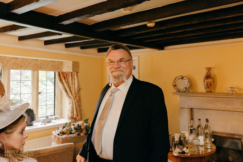 Charingworth Manor WeddingPhotography