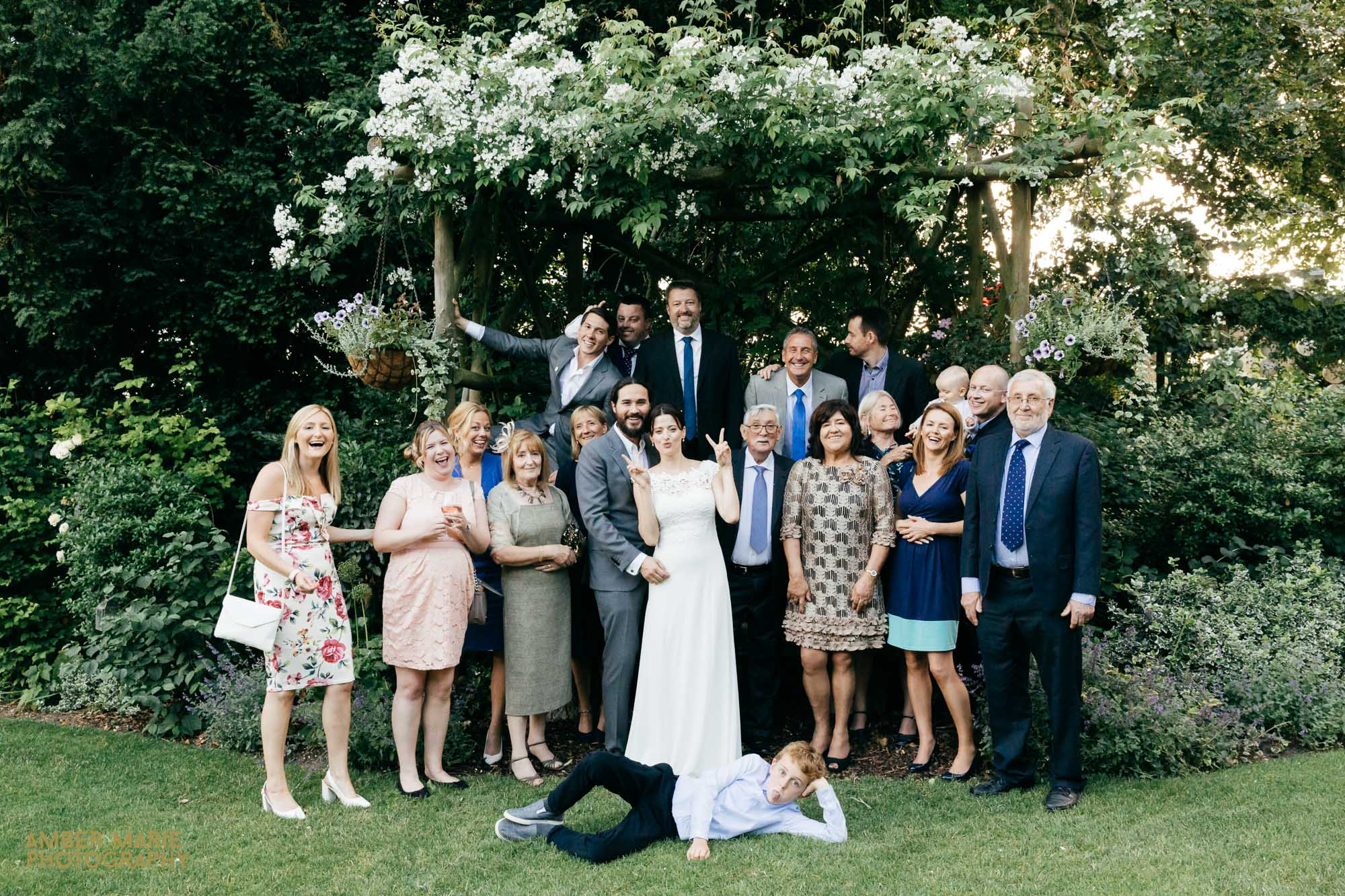 Best Wedding Photographer Gloucestershire