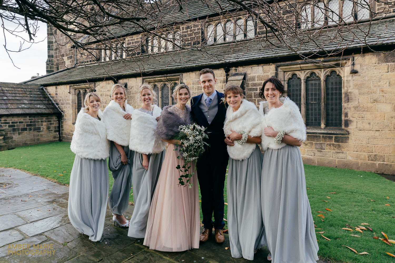 Kings Hall & Winter Gardens Wedding by Creative Wedding Photographer Gloucestershire