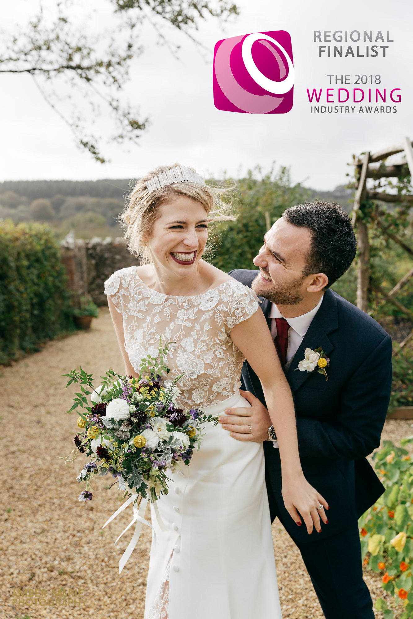 Best Creative Wedding Photographer Gloucestershire